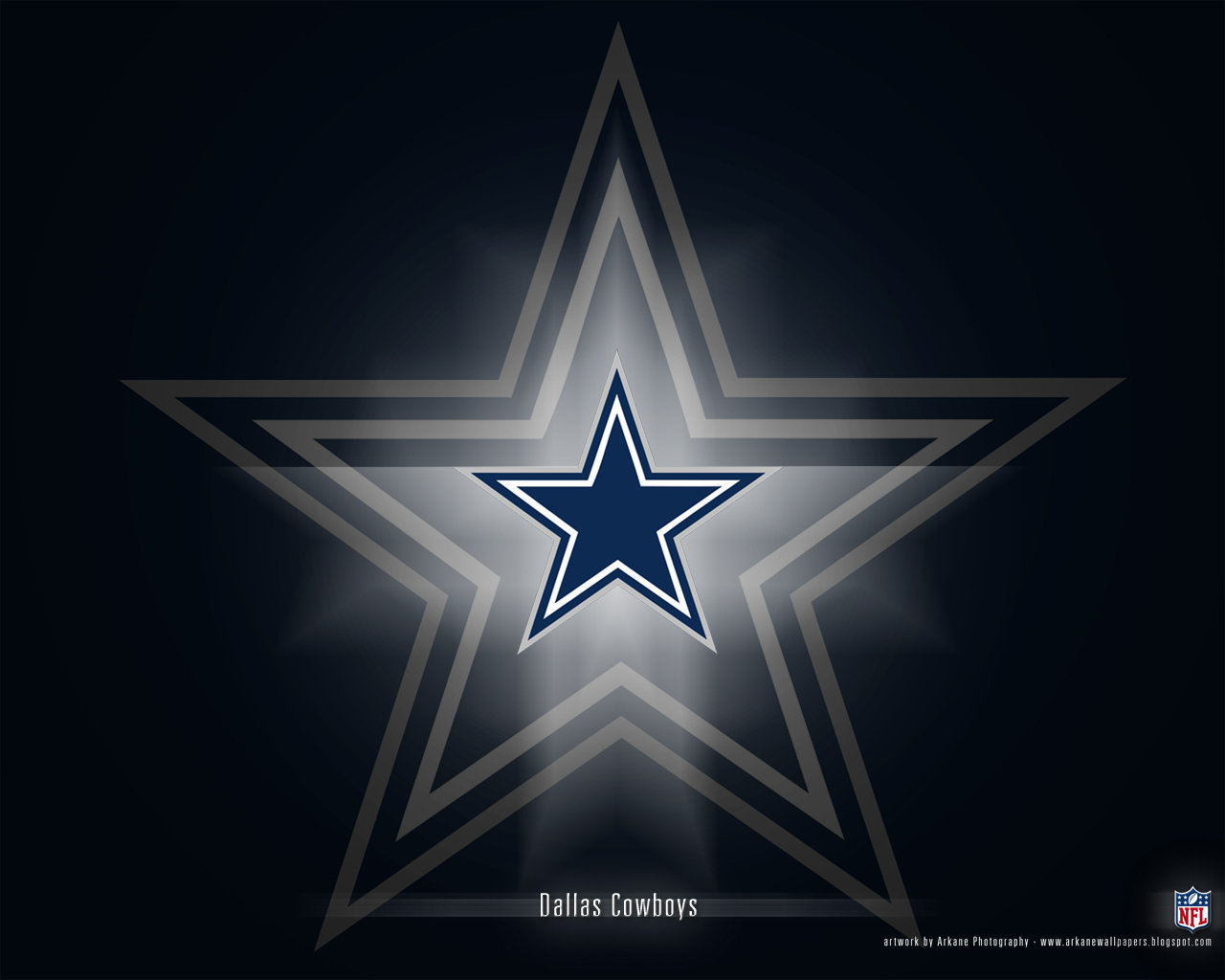 Dallas Cowboys Wallpapers Hd For Desktop Backgrounds