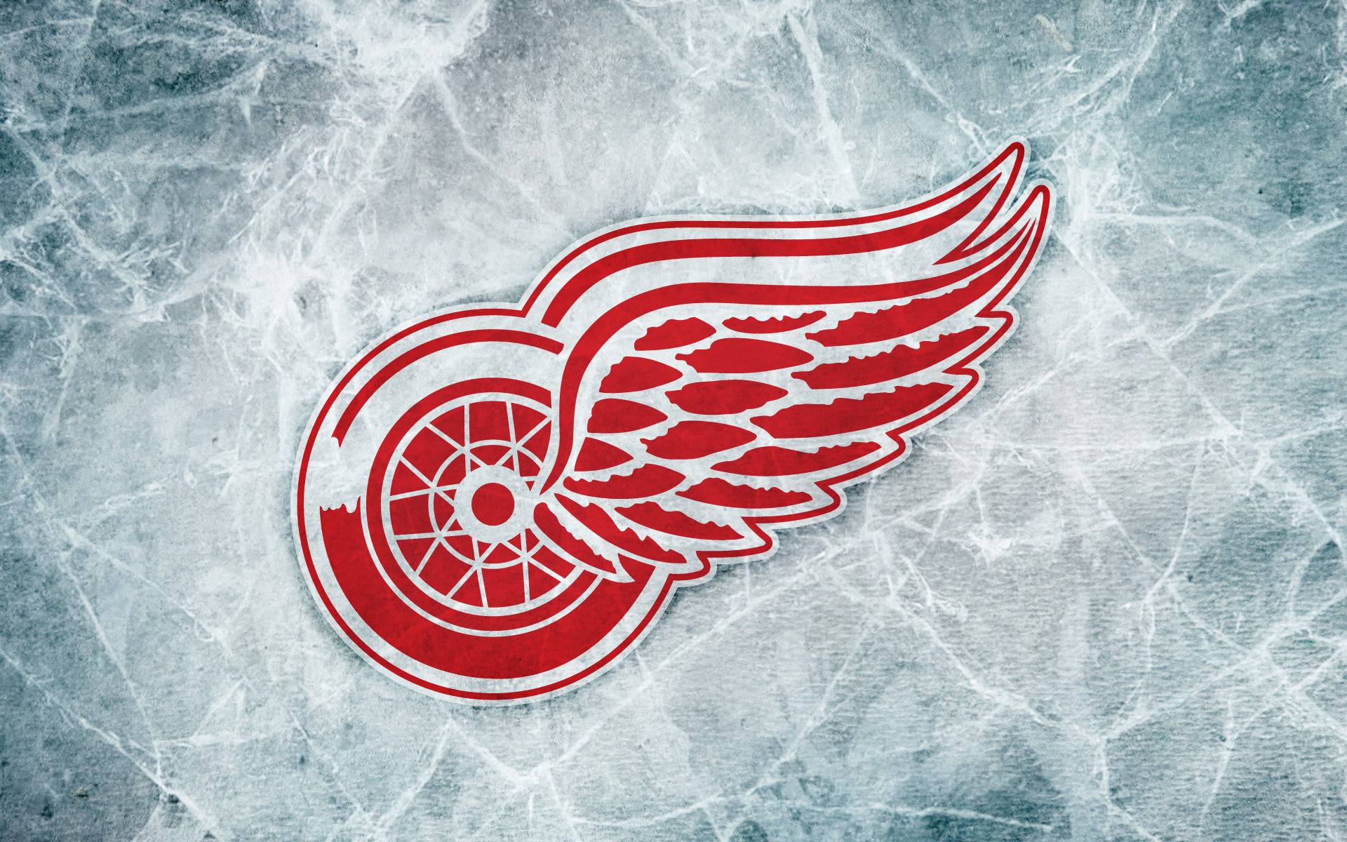 Awesome Detroit Red Wings free background ID:54644 for hd 1920x1200 desktop