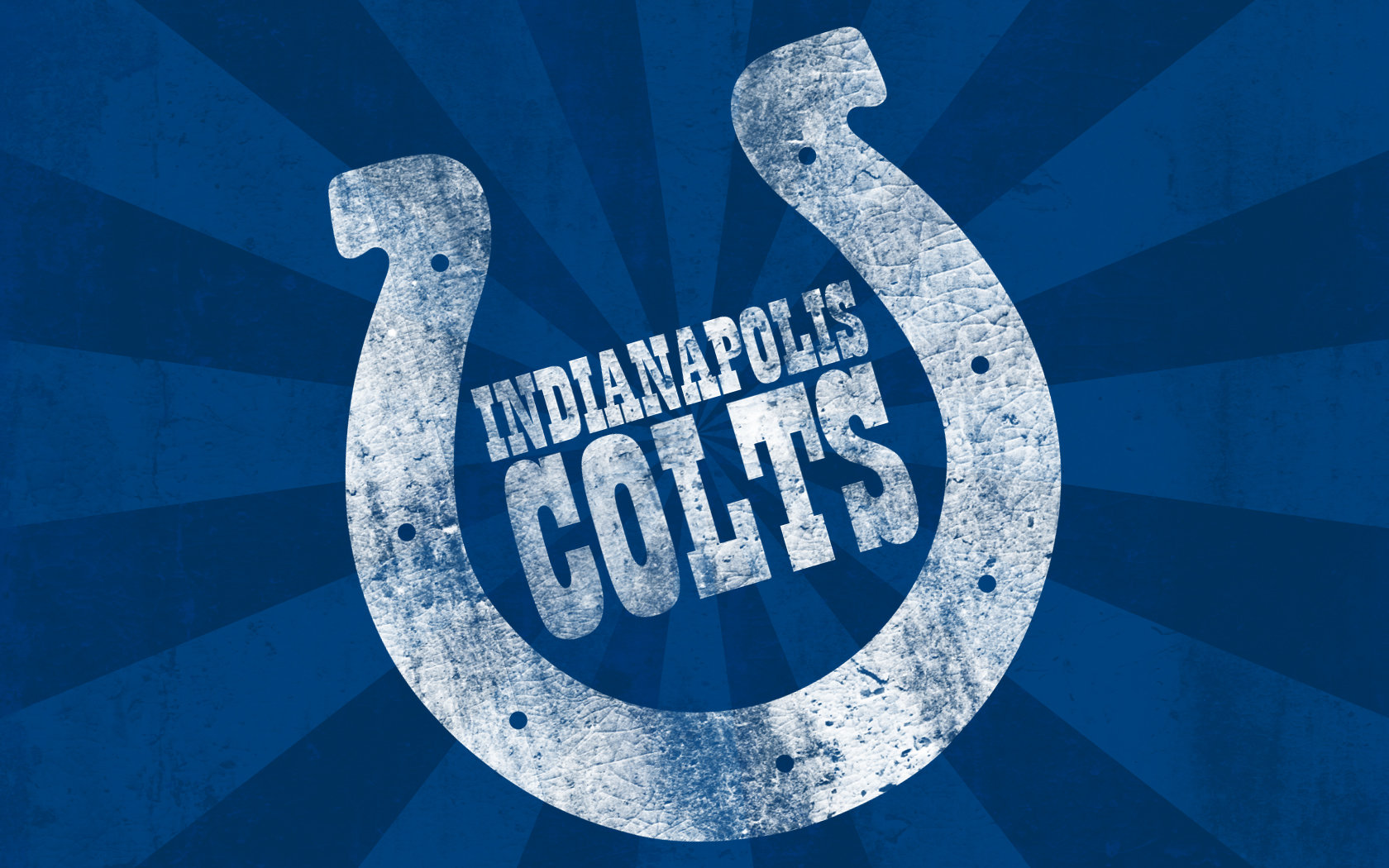 Free Indianapolis Colts high quality background ID:18345 for hd 1680x1050 desktop