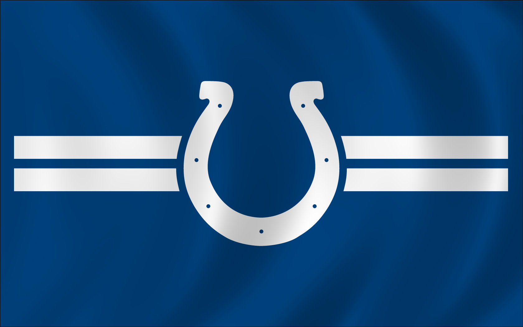 Best Indianapolis Colts background ID:18348 for High Resolution hd 1680x1050 desktop