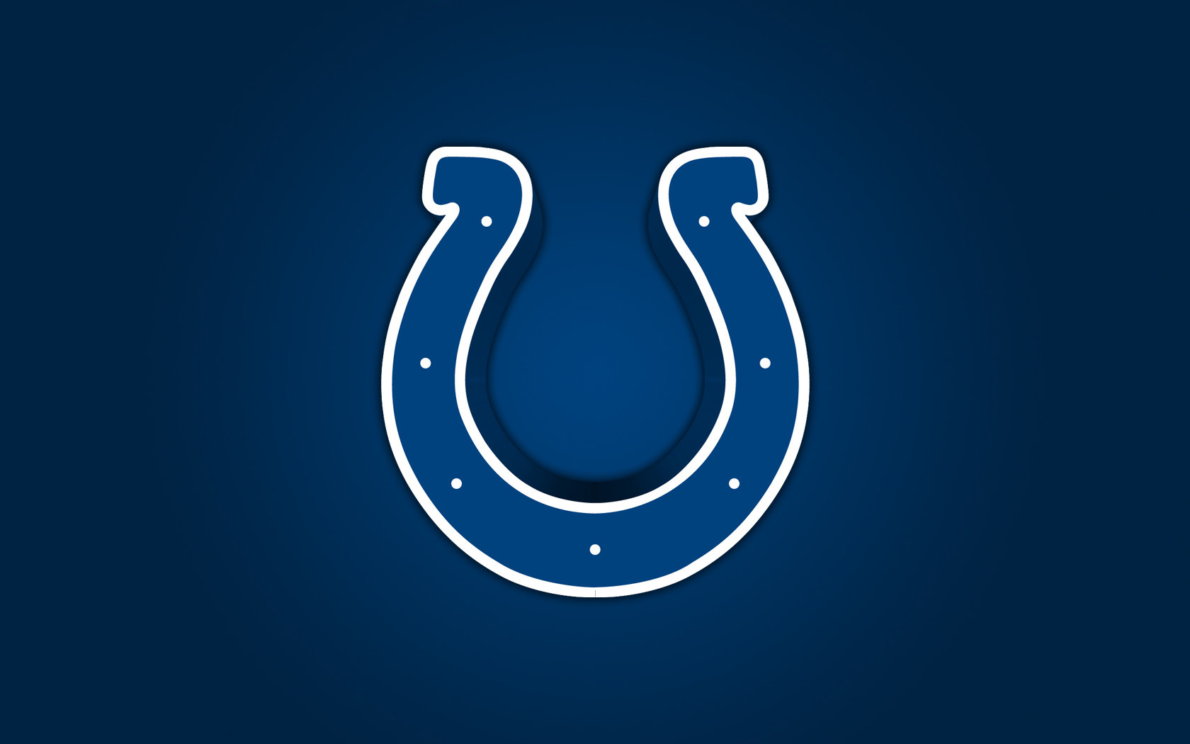 Free Indianapolis Colts high quality wallpaper ID:18346 for hd 1680x1050 desktop