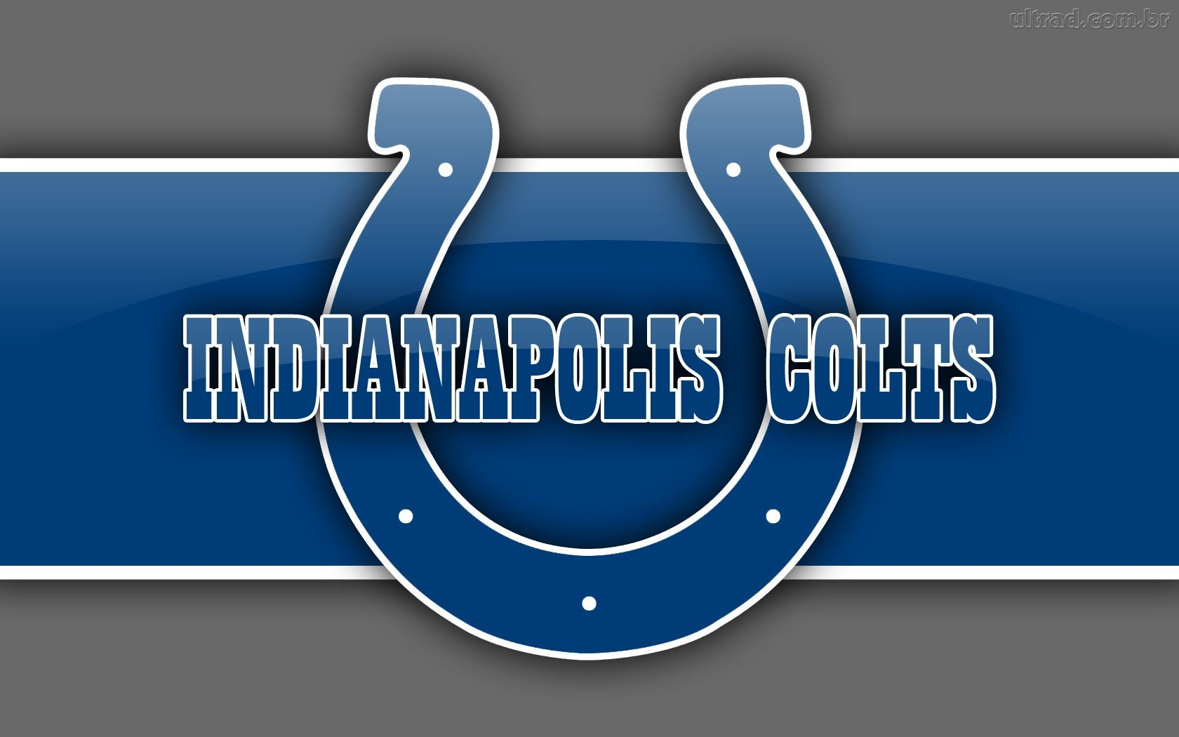 Best Indianapolis Colts wallpaper ID:18349 for High Resolution hd 1680x1050 PC