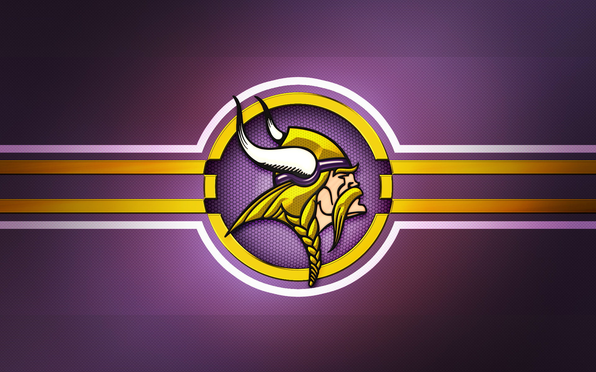 Free download Minnesota Vikings wallpaper ID:458214 hd 1920x1200 for computer