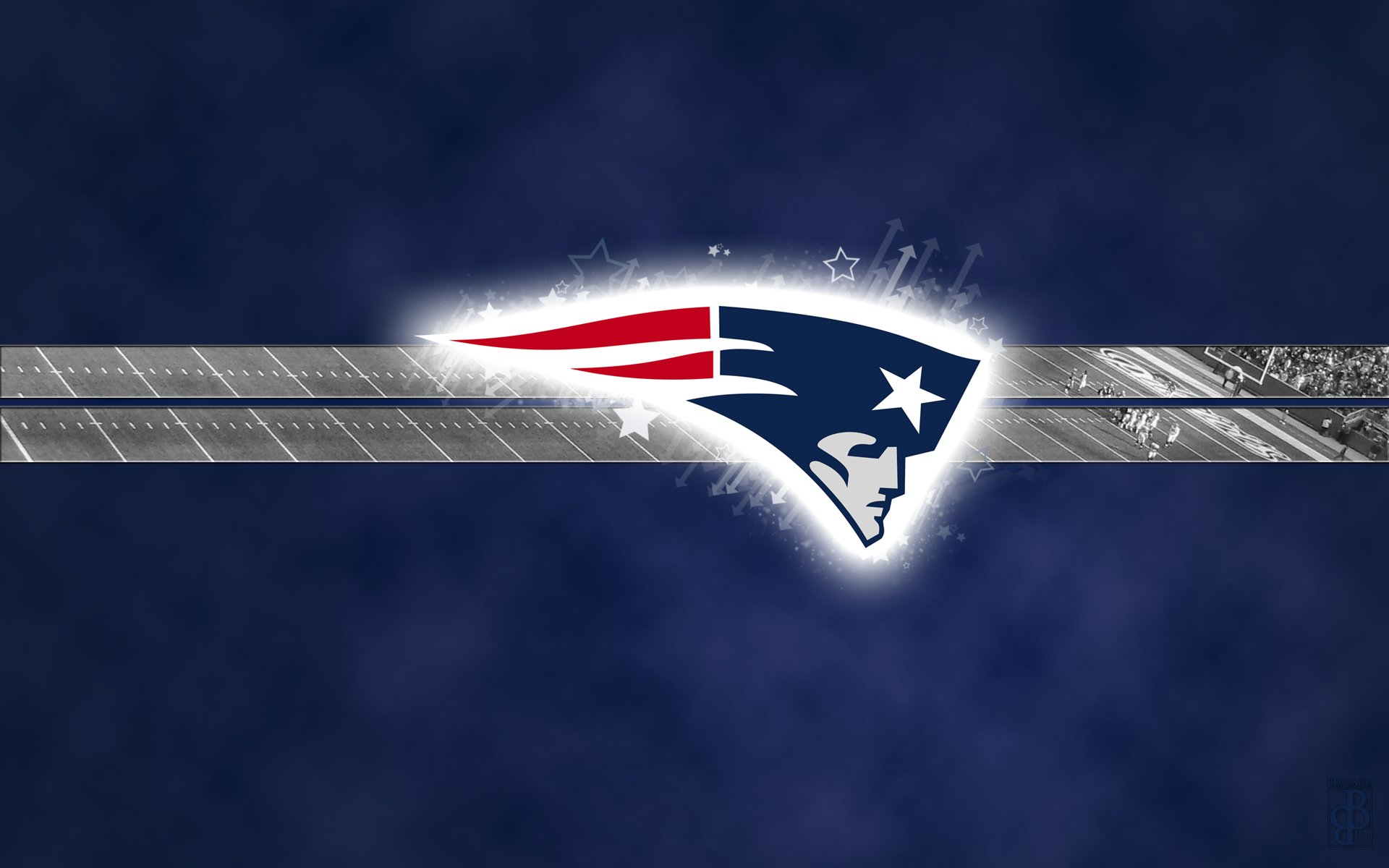 Free New England Patriots high quality background ID:247319 for hd 1920x1200 PC
