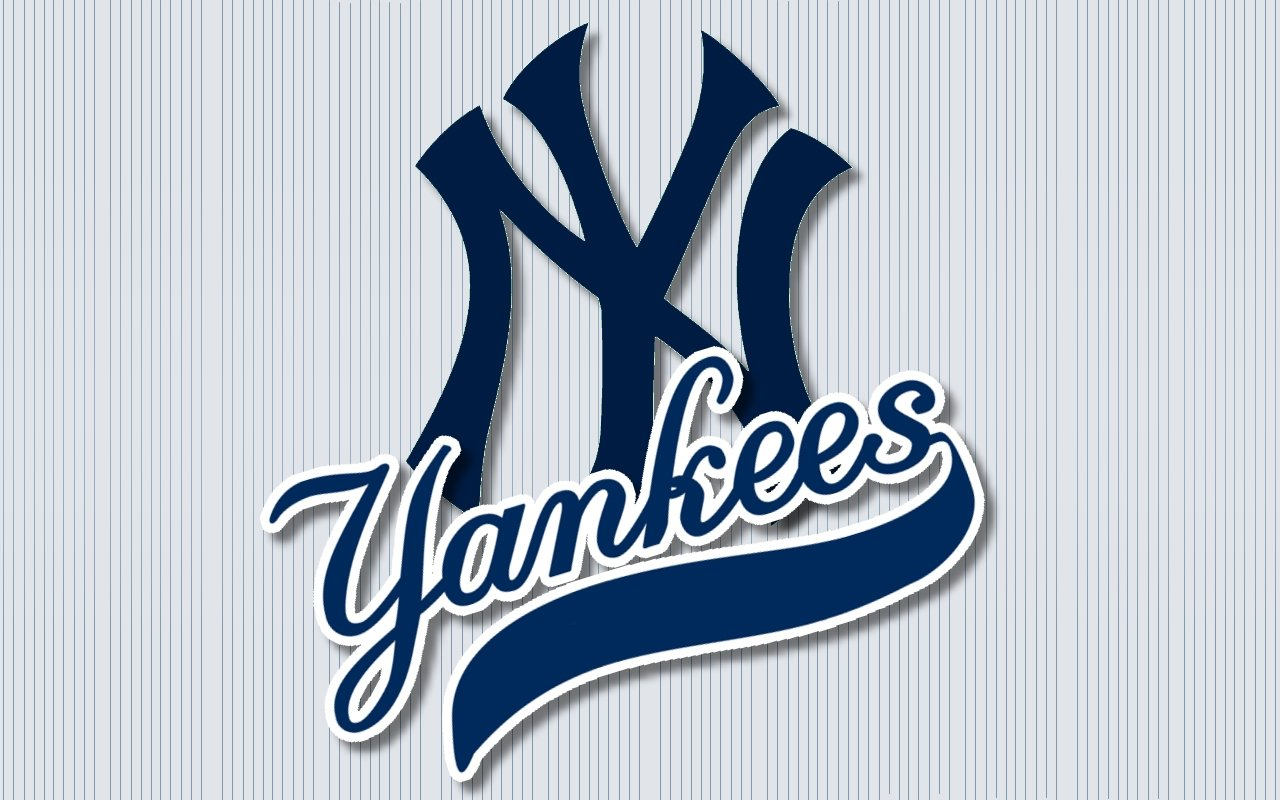 New York Yankees Wallpapers Hd For Desktop Backgrounds