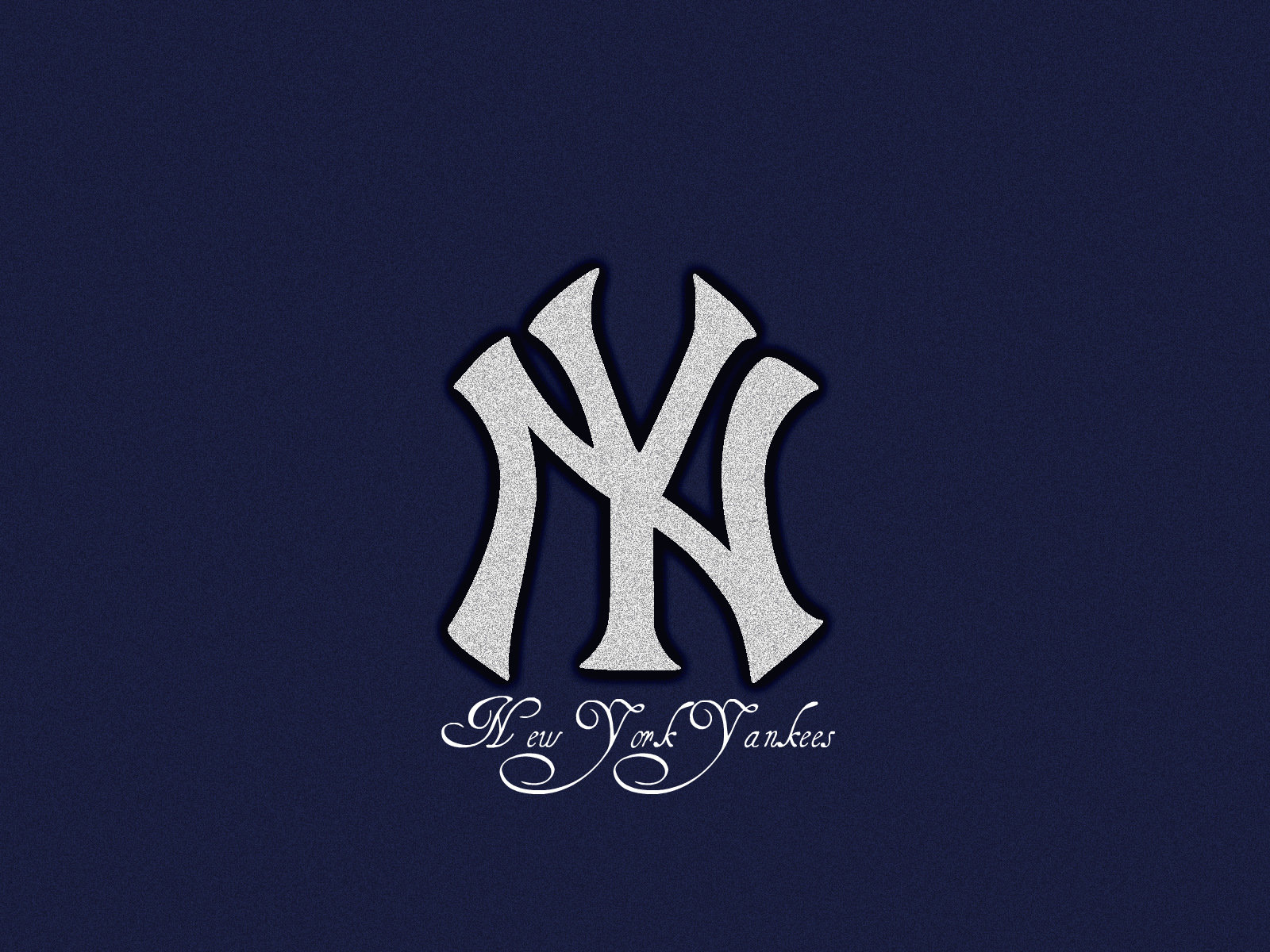 Free New York Yankees high quality background ID:21884 for hd 1600x1200 desktop