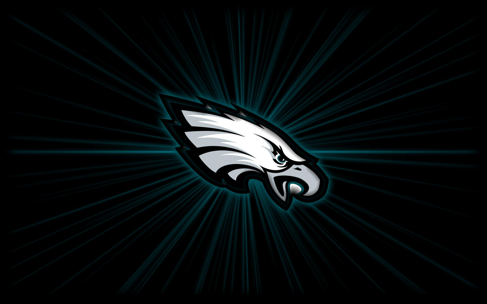 Philadelphia Eagles Wallpapers Hd For Desktop Backgrounds