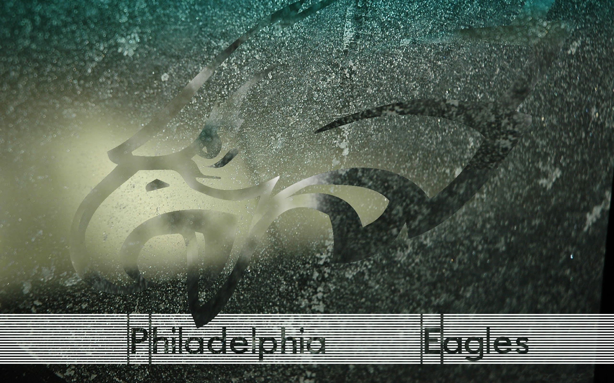 Philadelphia Eagles wallpapers HD for