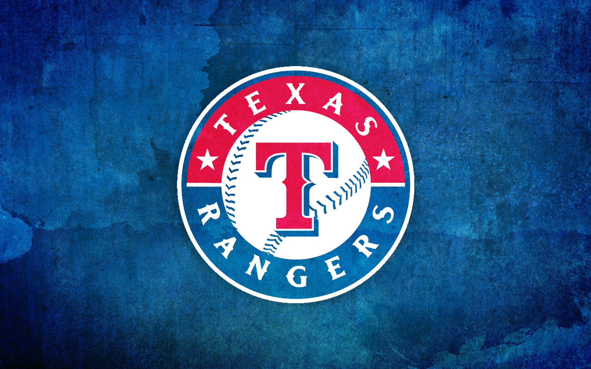 Download hd 1920x1200 Texas Rangers computer wallpaper ID:340704 for free
