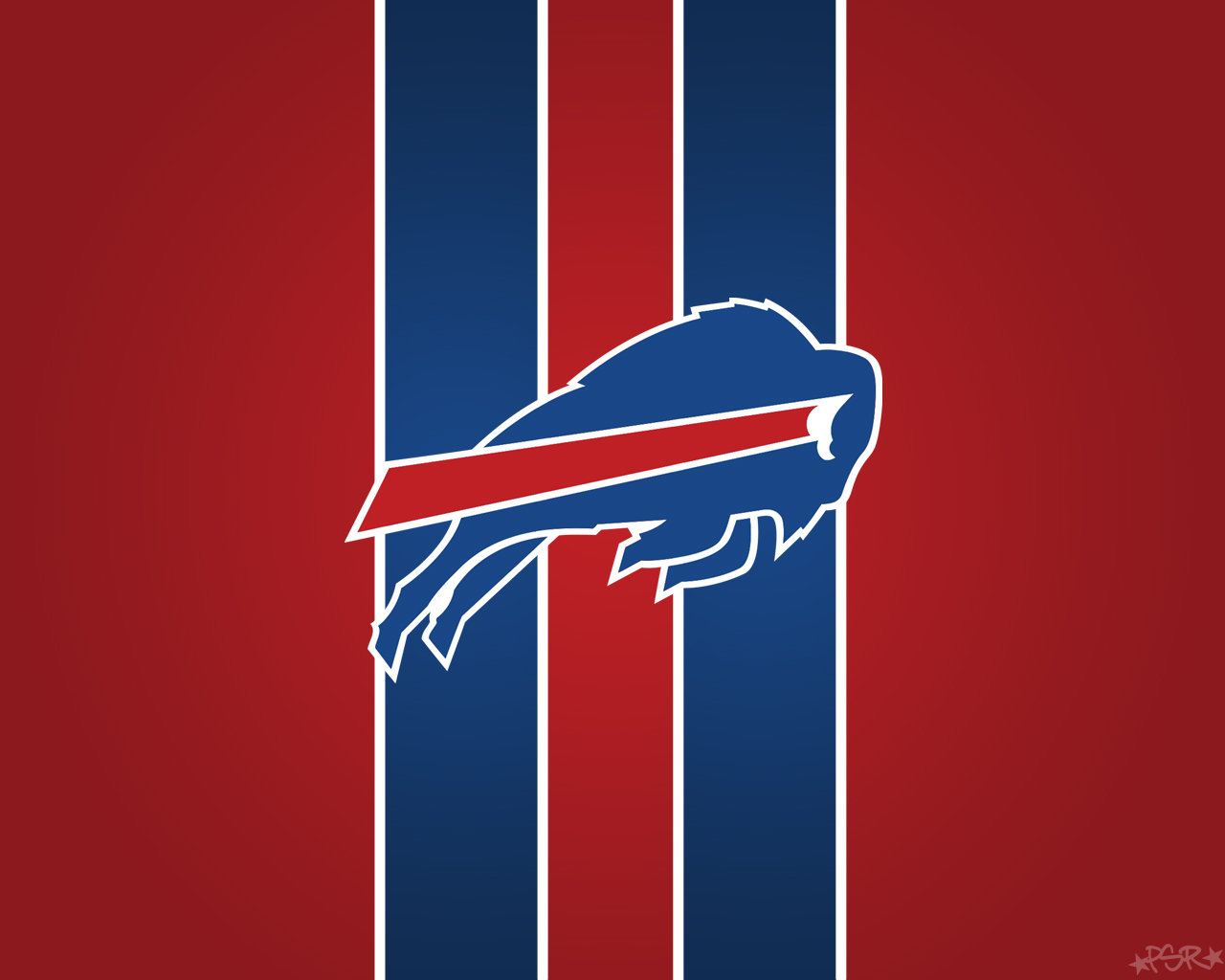 Free download Buffalo Bills wallpaper ID:423406 hd 1280x1024 for desktop