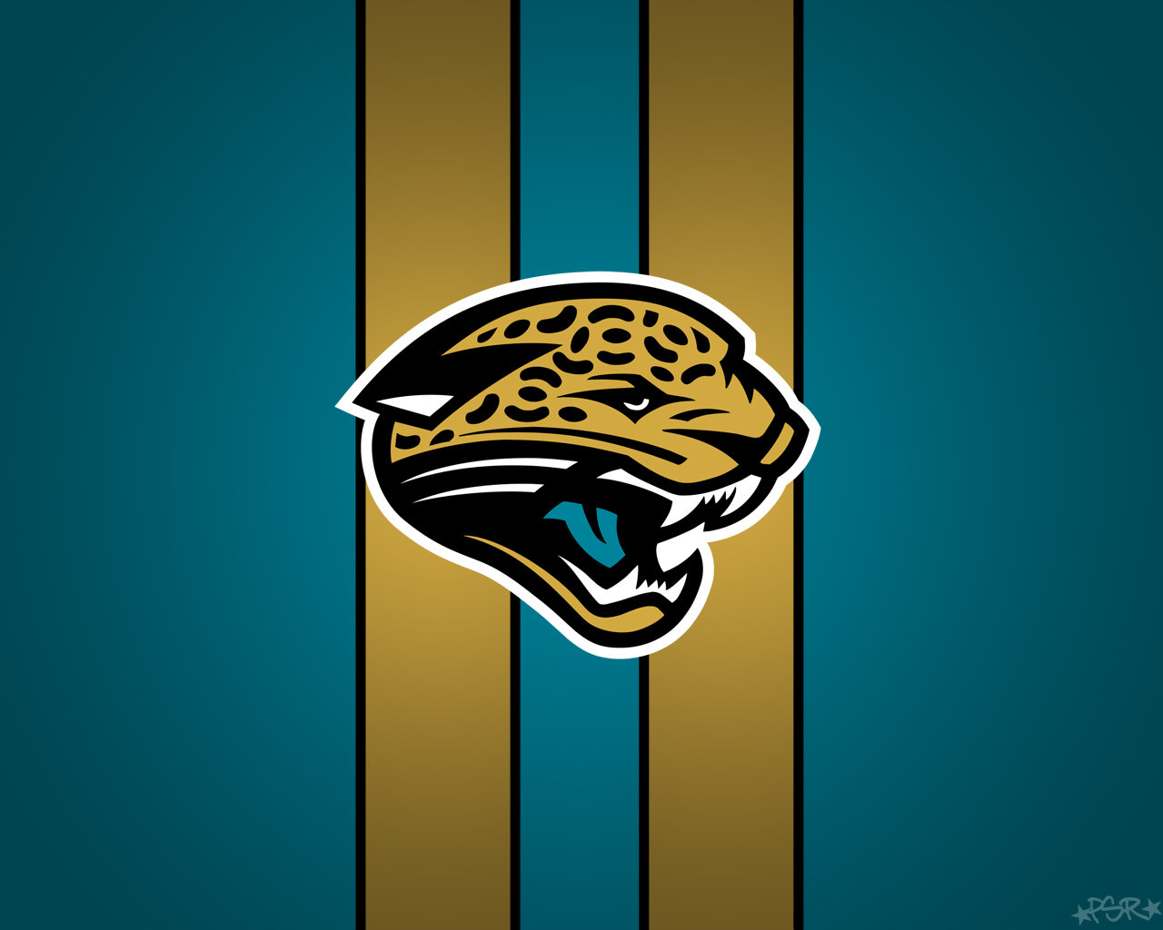 Free Jacksonville Jaguars high quality background ID:405423 for hd 1280x1024 desktop