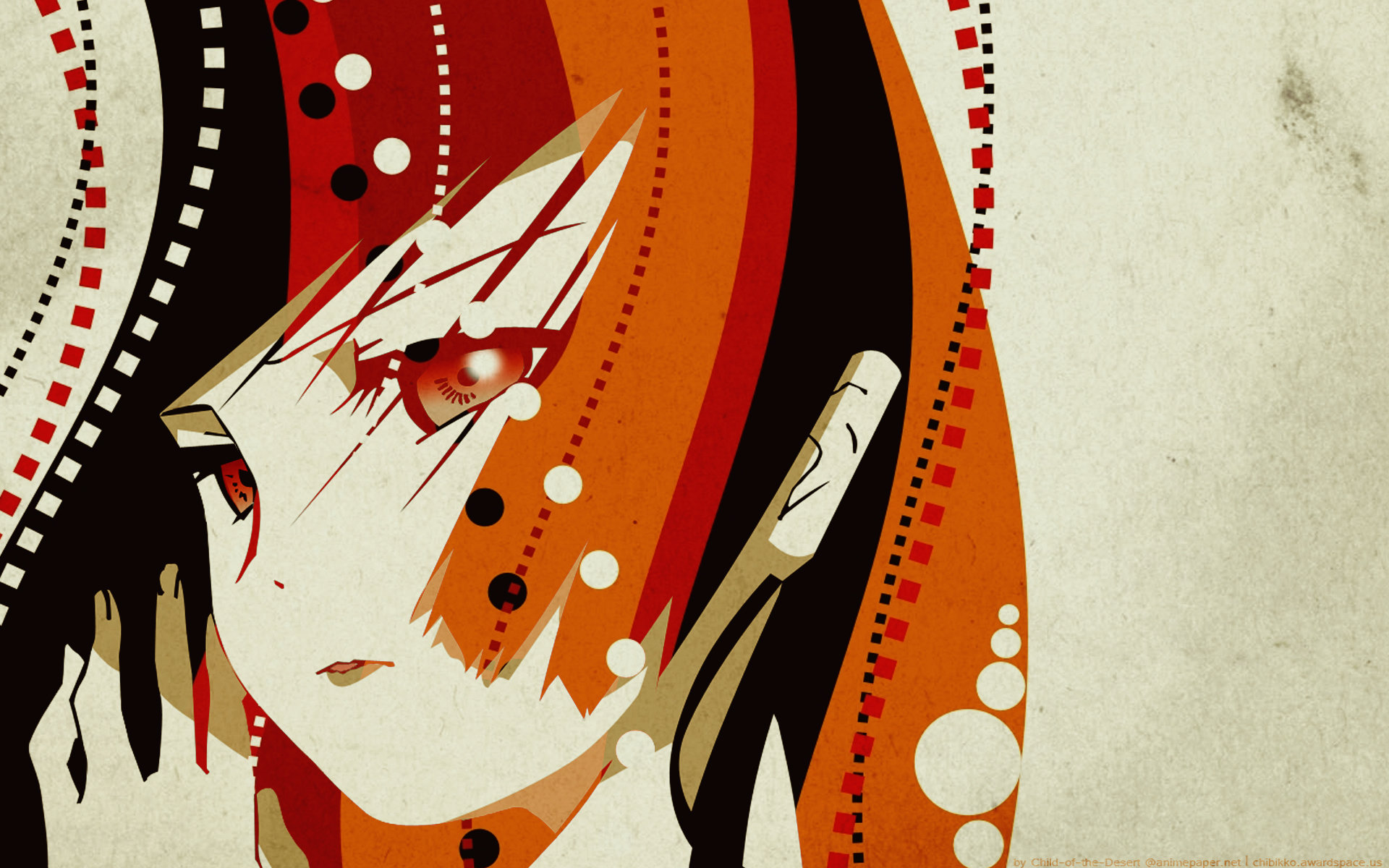 Free download Jigoku Shojo background ID:353961 hd 1920x1200 for PC