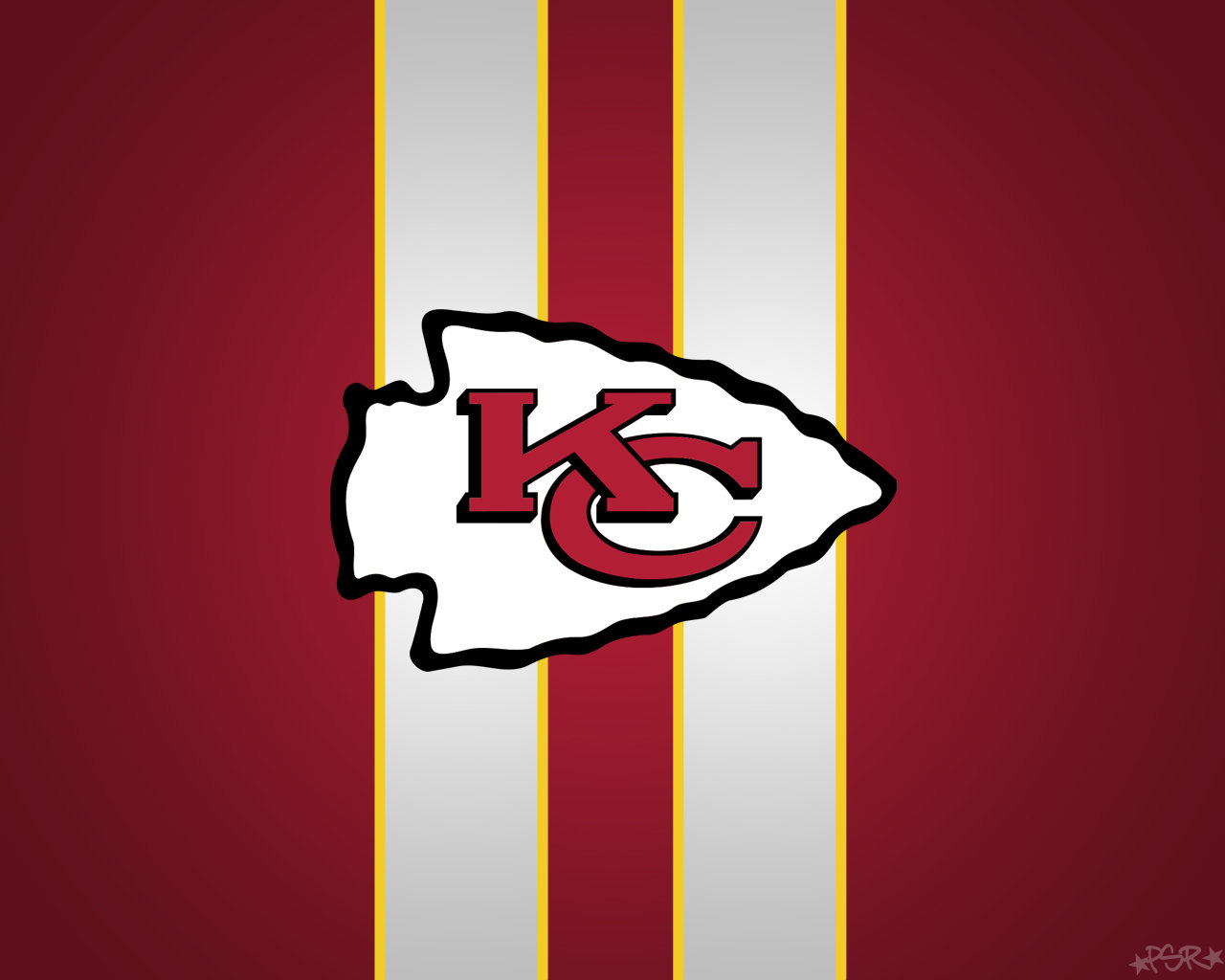 Awesome Kansas City Chiefs Free Background ID174329 For Hd 1280x1024 Computer