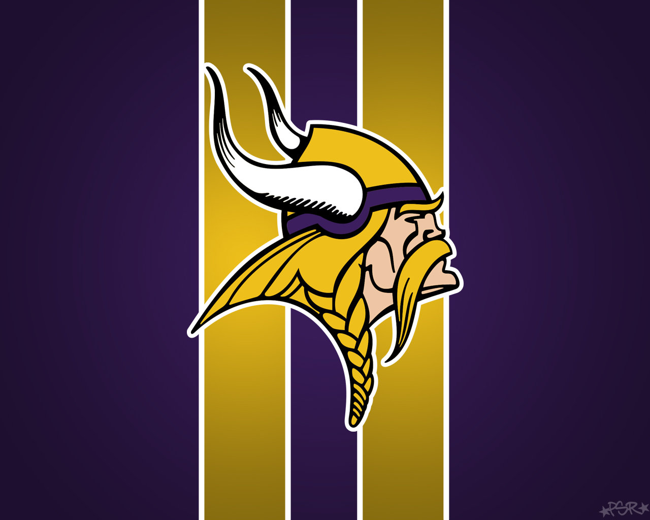 Awesome Minnesota Vikings free background ID:458215 for hd 1280x1024 PC