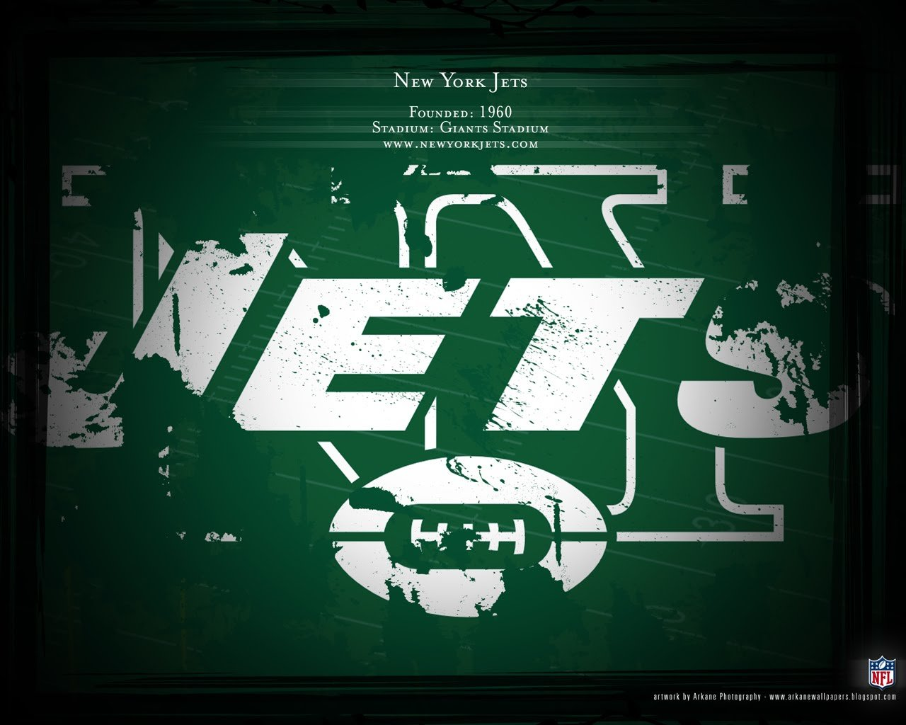Best New York Jets Background Id 278504 For High Resolution Hd