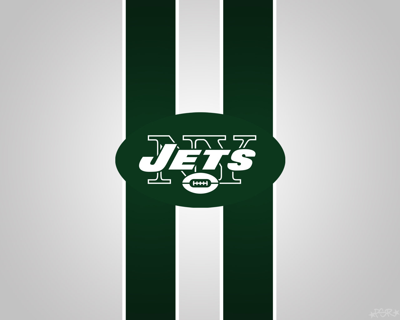 Free Download New York Jets Wallpaper Id 278442 Hd 1280x1024 For
