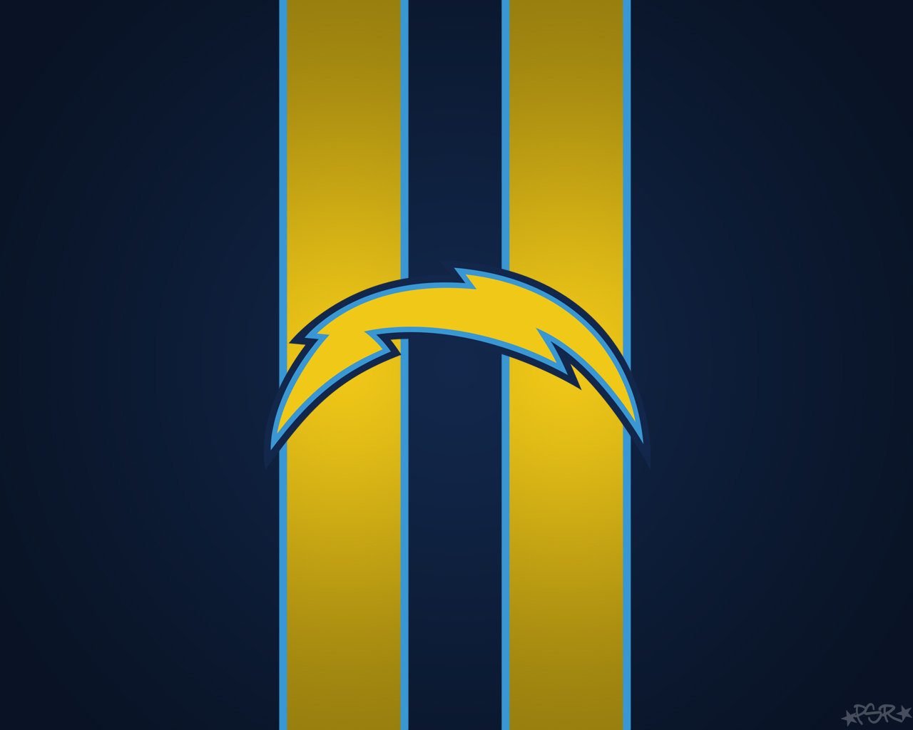 San Diego Chargers Wallpapers Hd For Desktop Backgrounds
