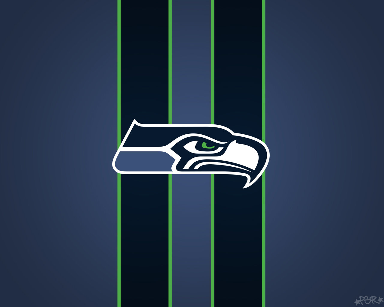 Free Seattle Seahawks high quality wallpaper ID:347914 for hd 1280x1024 PC