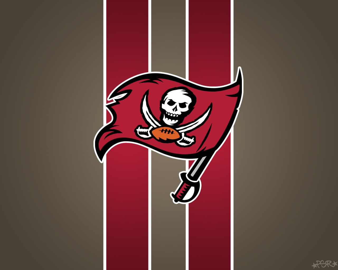 Best Tampa Bay Buccaneers background ID:432401 for High Resolution hd 1280x1024 desktop