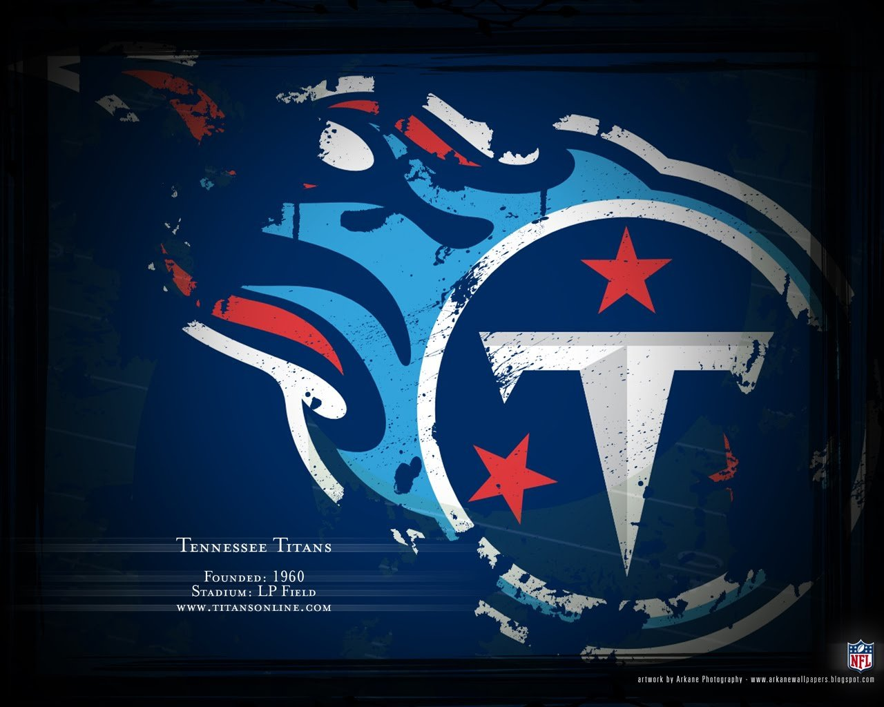 Free download Tennessee Titans wallpaper ID:246905 hd 1280x1024 for computer