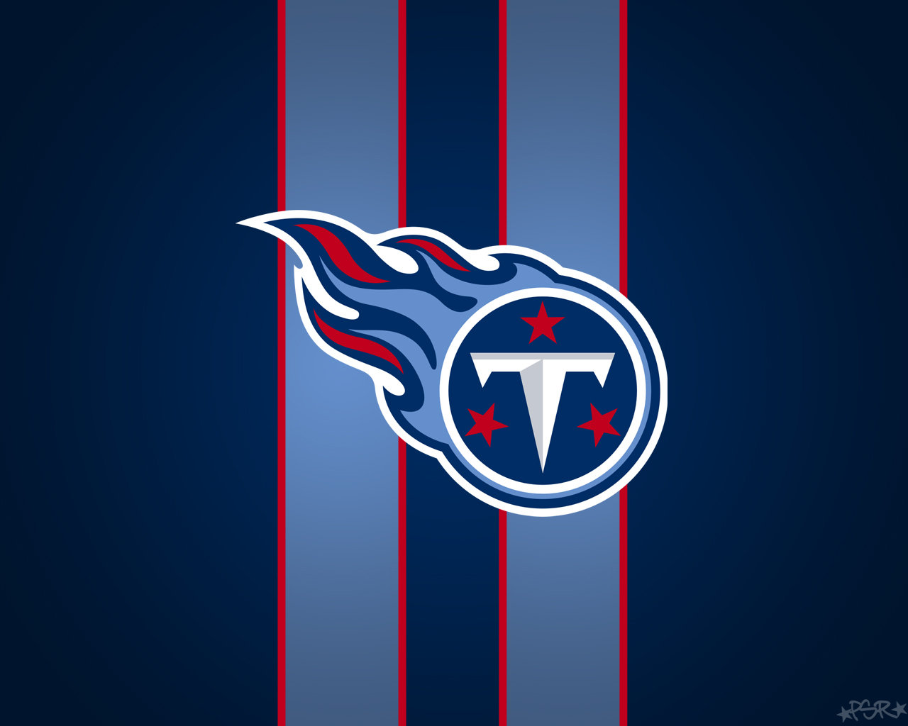 Download hd 1280x1024 Tennessee Titans desktop wallpaper ID:246906 for free