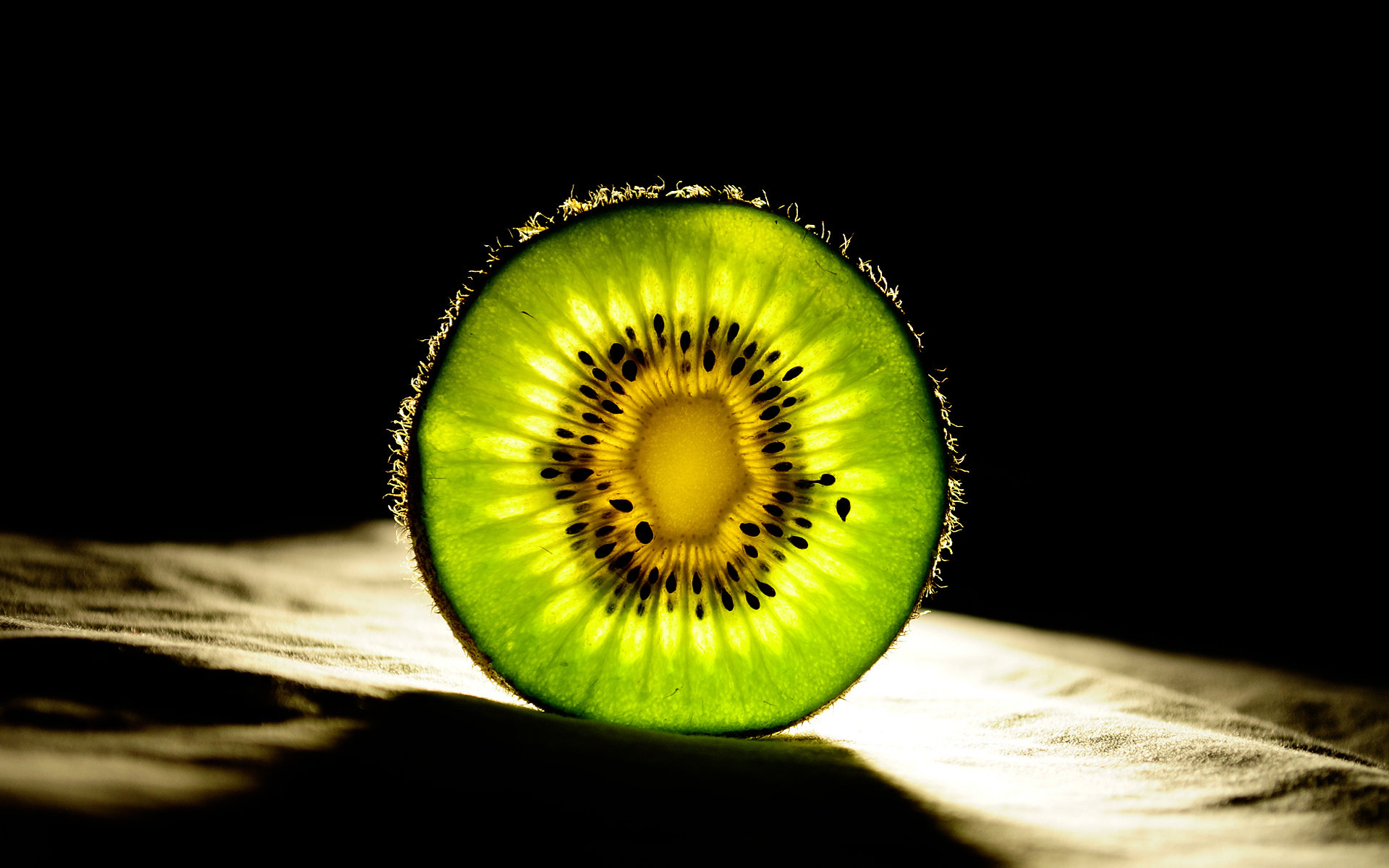 Awesome Kiwi free wallpaper ID:328958 for hd 1920x1200 desktop