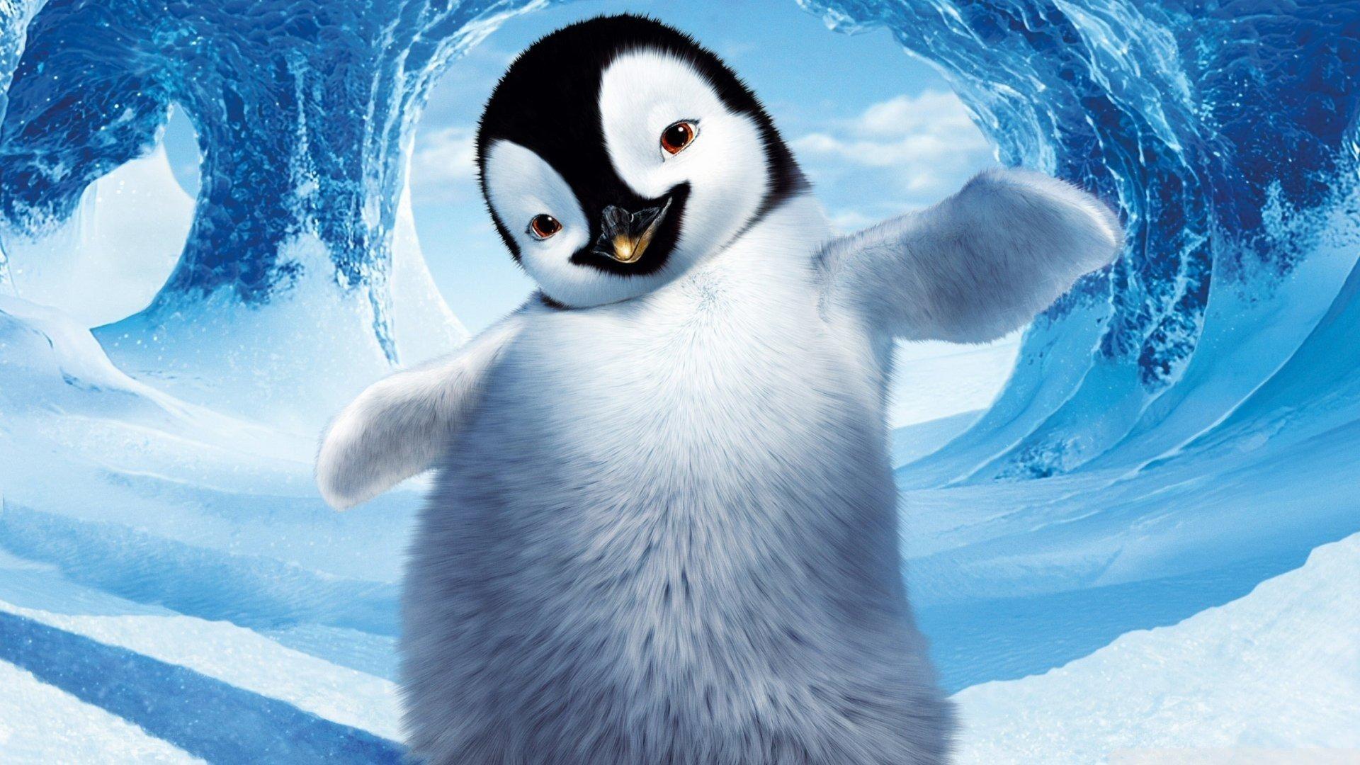 Happy feet movie full download | watch happy feet movie online.