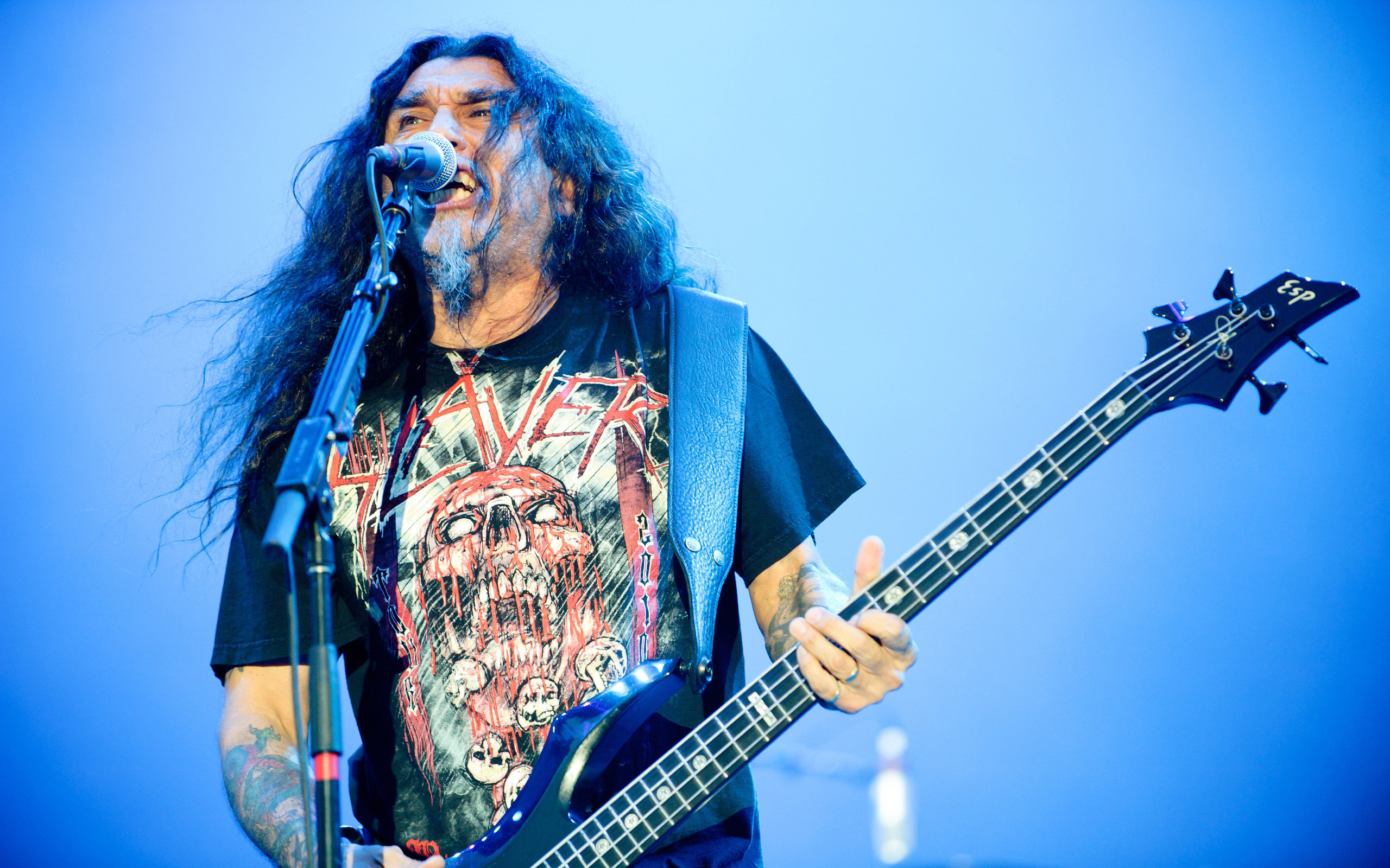 Free download Slayer wallpaper ID:246763 hd 2560x1600 for desktop