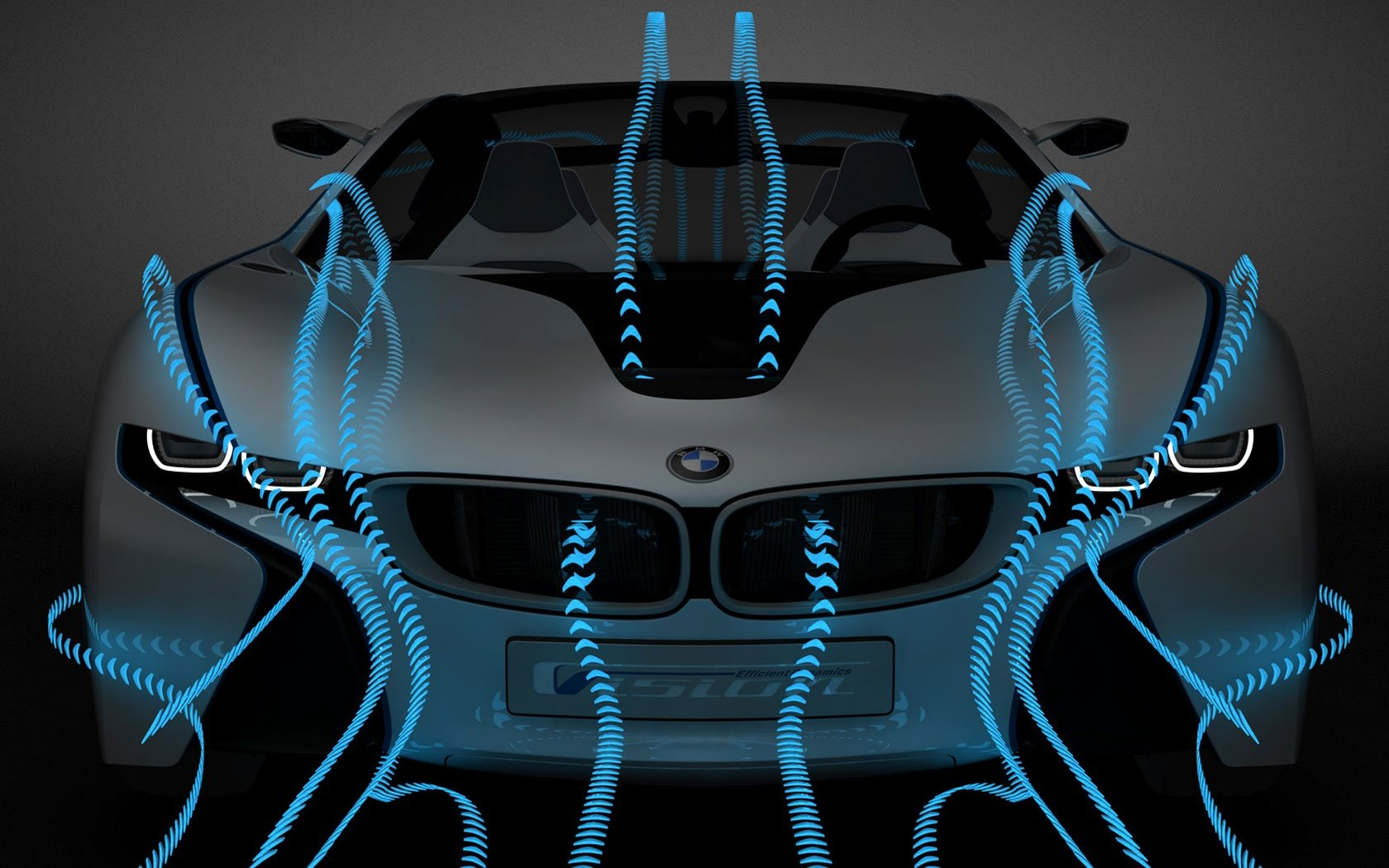 High resolution BMW hd 1680x1050 wallpaper ID:217240 for computer
