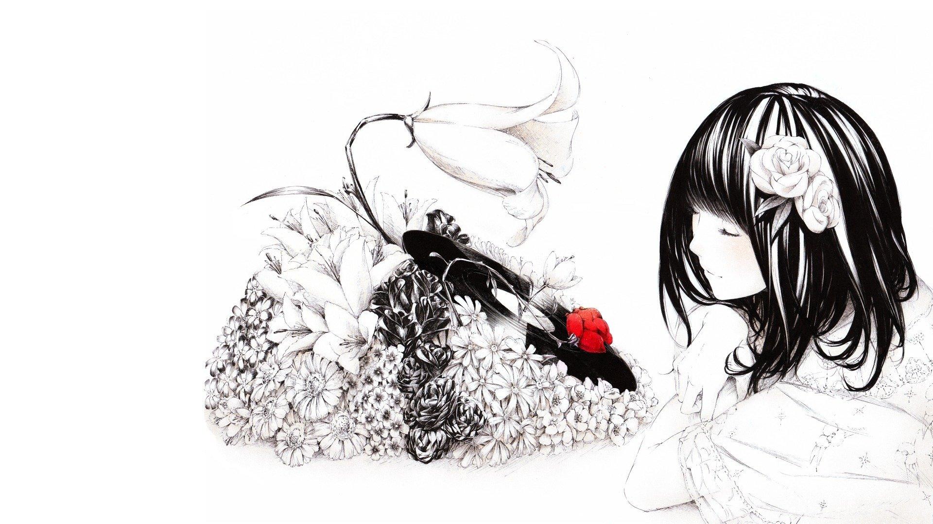 Cool Anime wallpapers 1920x1080 Full HD (1080p) desktop ...