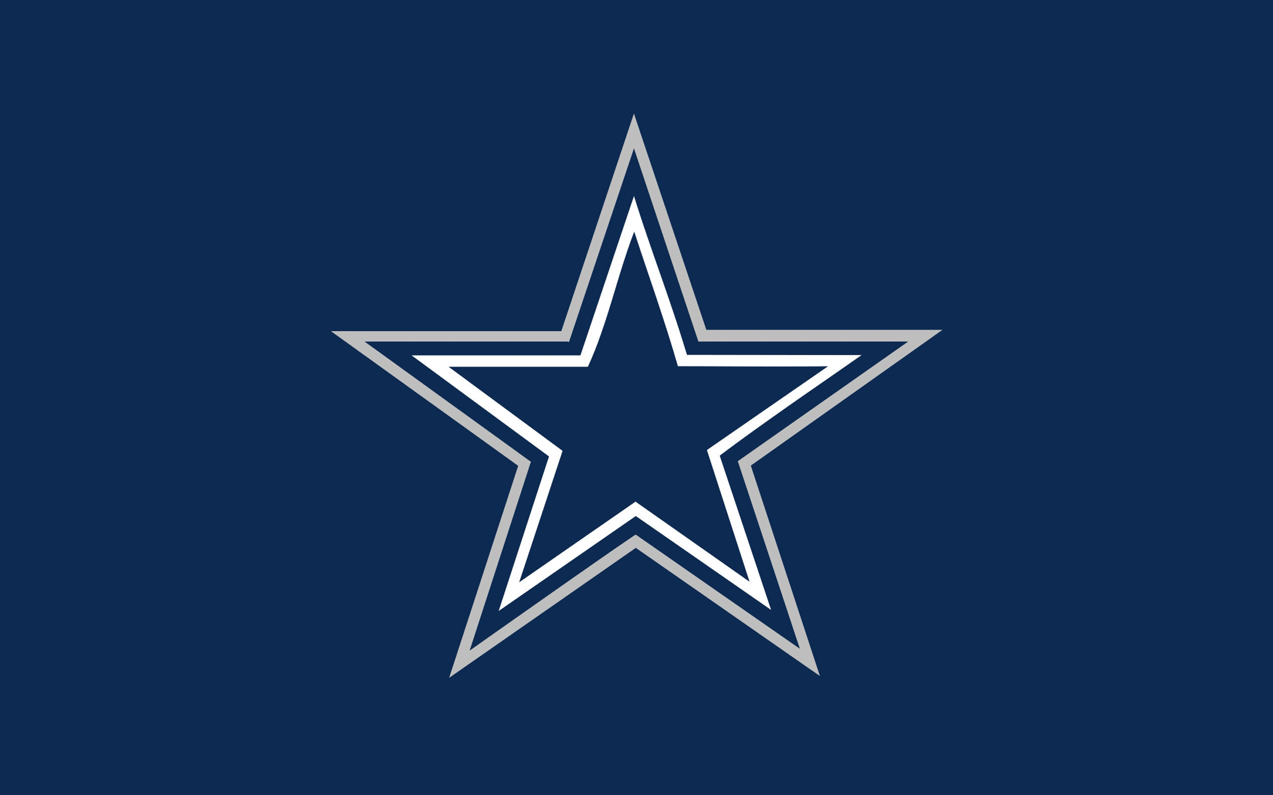 Awesome Dallas Cowboys free wallpaper ID:101589 for hd 2560x1600 PC
