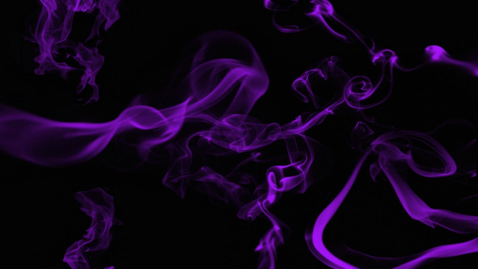 High resolution Smoke hd 1600x900 background ID:212164 for PC
