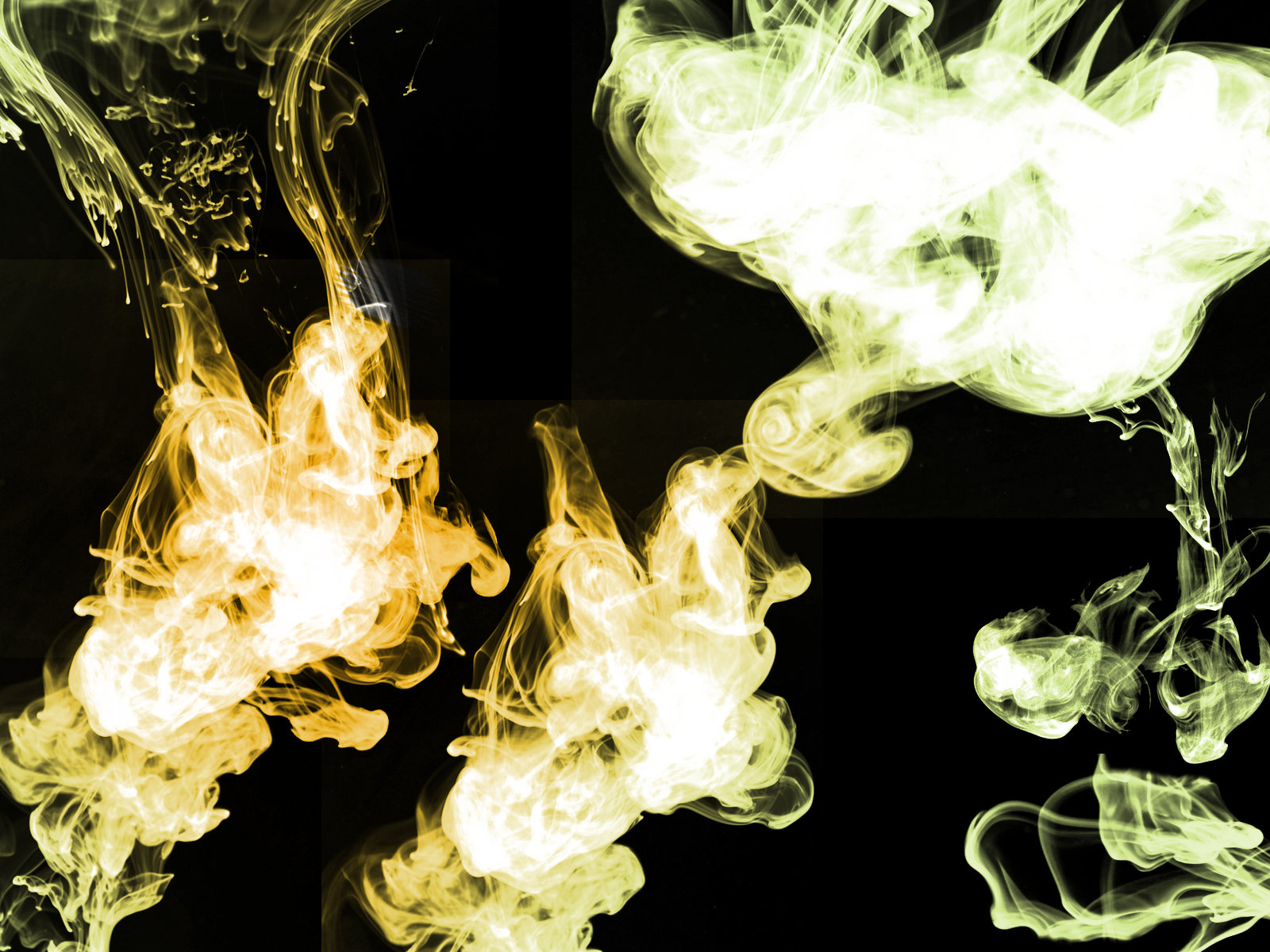 High resolution Smoke hd 1600x1200 wallpaper ID:212165 for PC