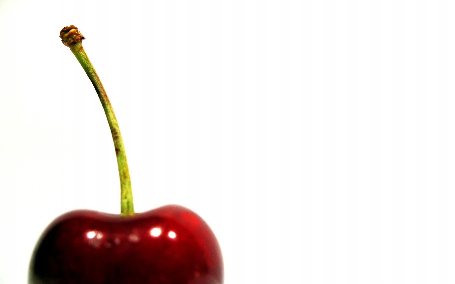 Best Cherry wallpaper ID:141918 for High Resolution hd 1920x1200 desktop
