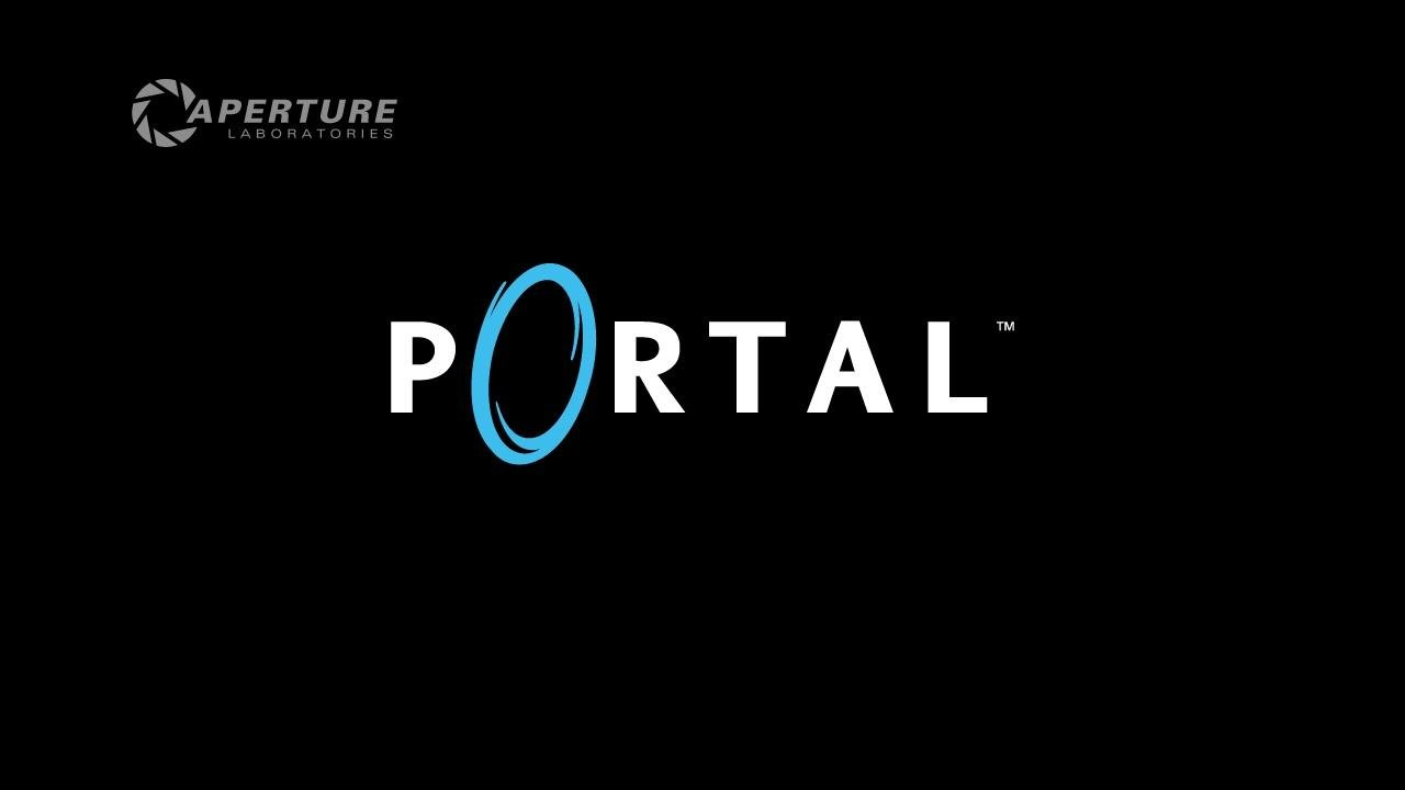 Awesome Portal free wallpaper ID:274930 for hd 720p desktop