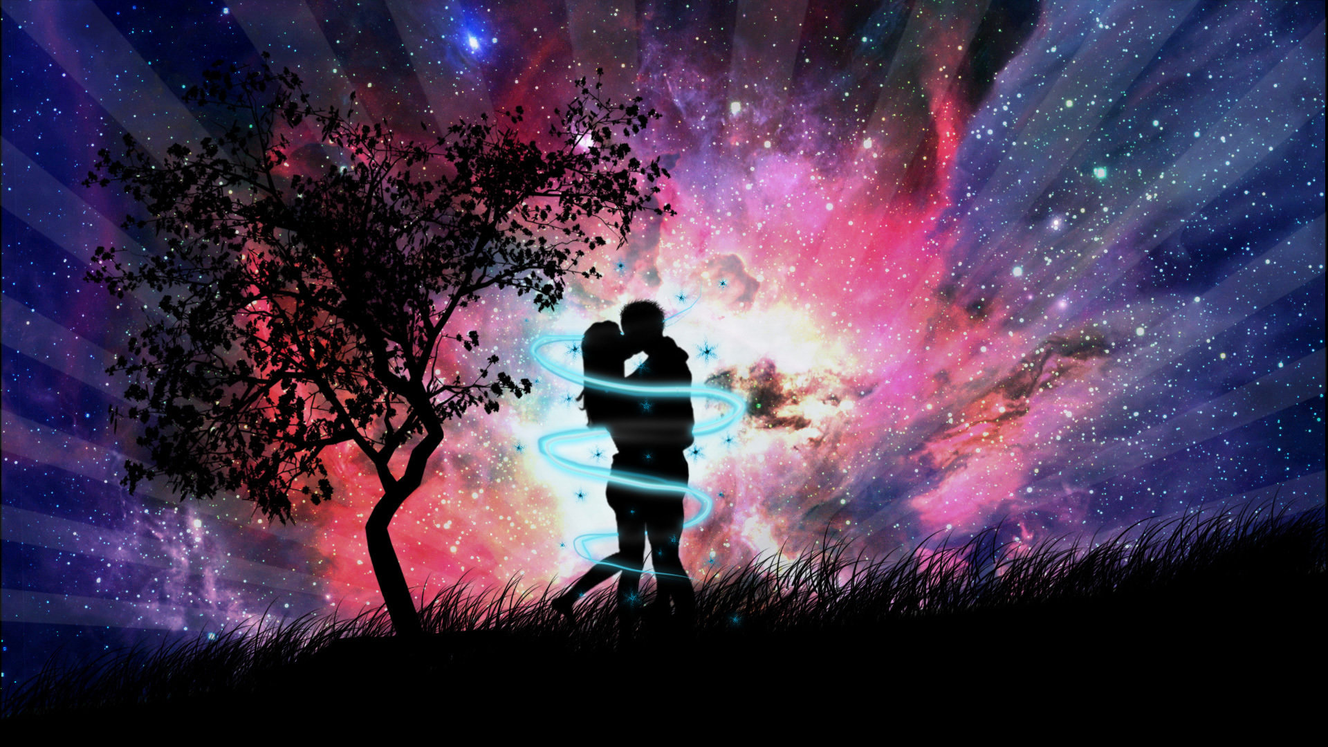Best Romantic Wallpaper Id 306301 For High Resolution Hd 1080p Computer