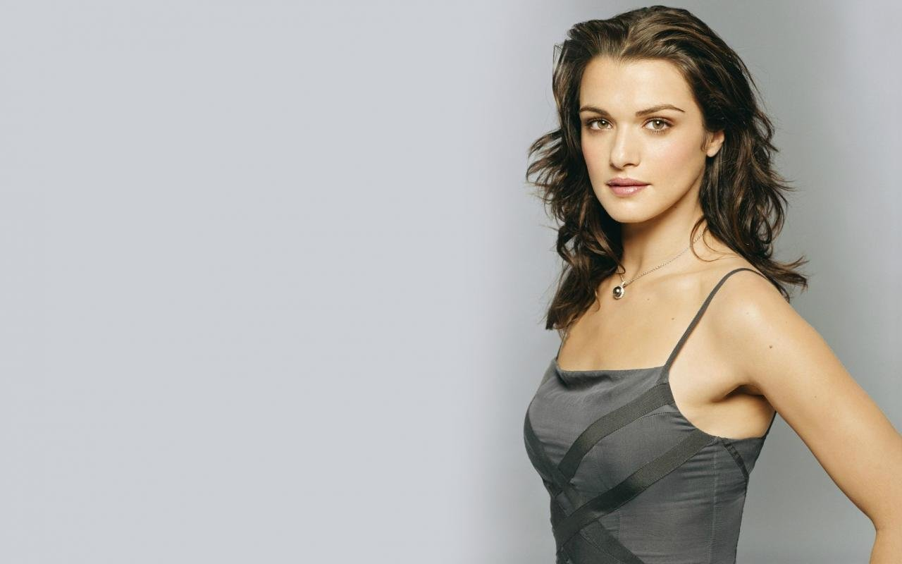 Free Rachel Weisz high quality background ID:276034 for hd 1280x800 PC