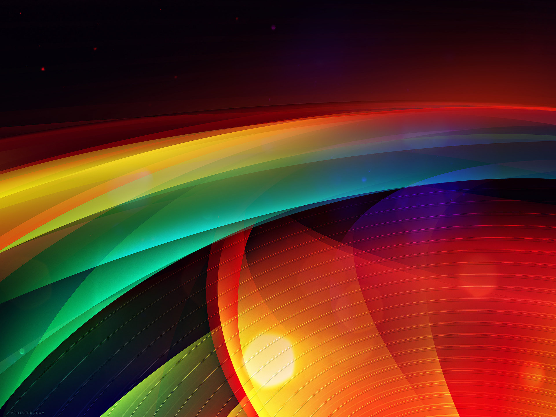Download hd 1920x1440 Colors desktop background ID:389536 for free
