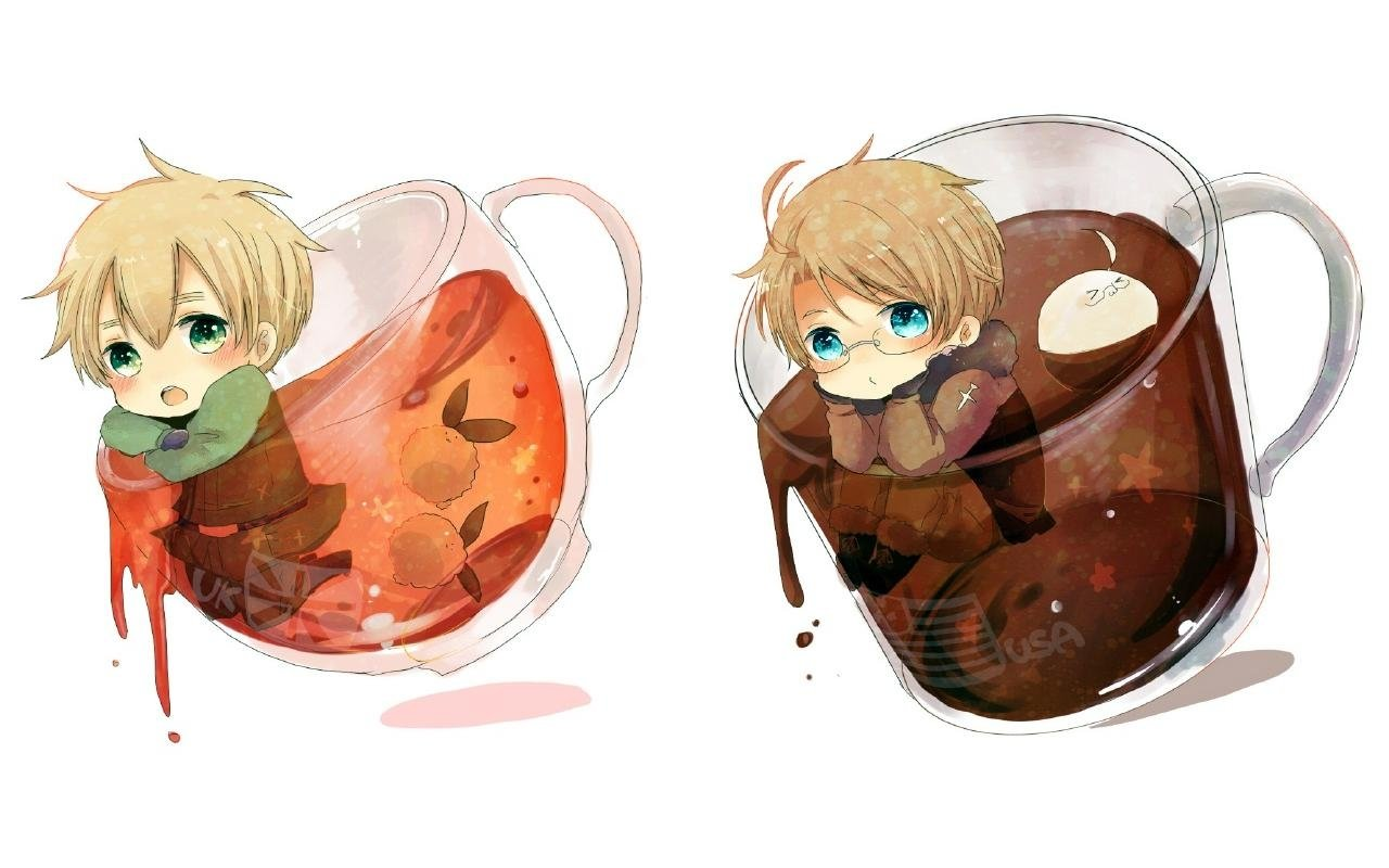Awesome Hetalia: Axis Powers free background ID:89171 for hd 1280x800 PC
