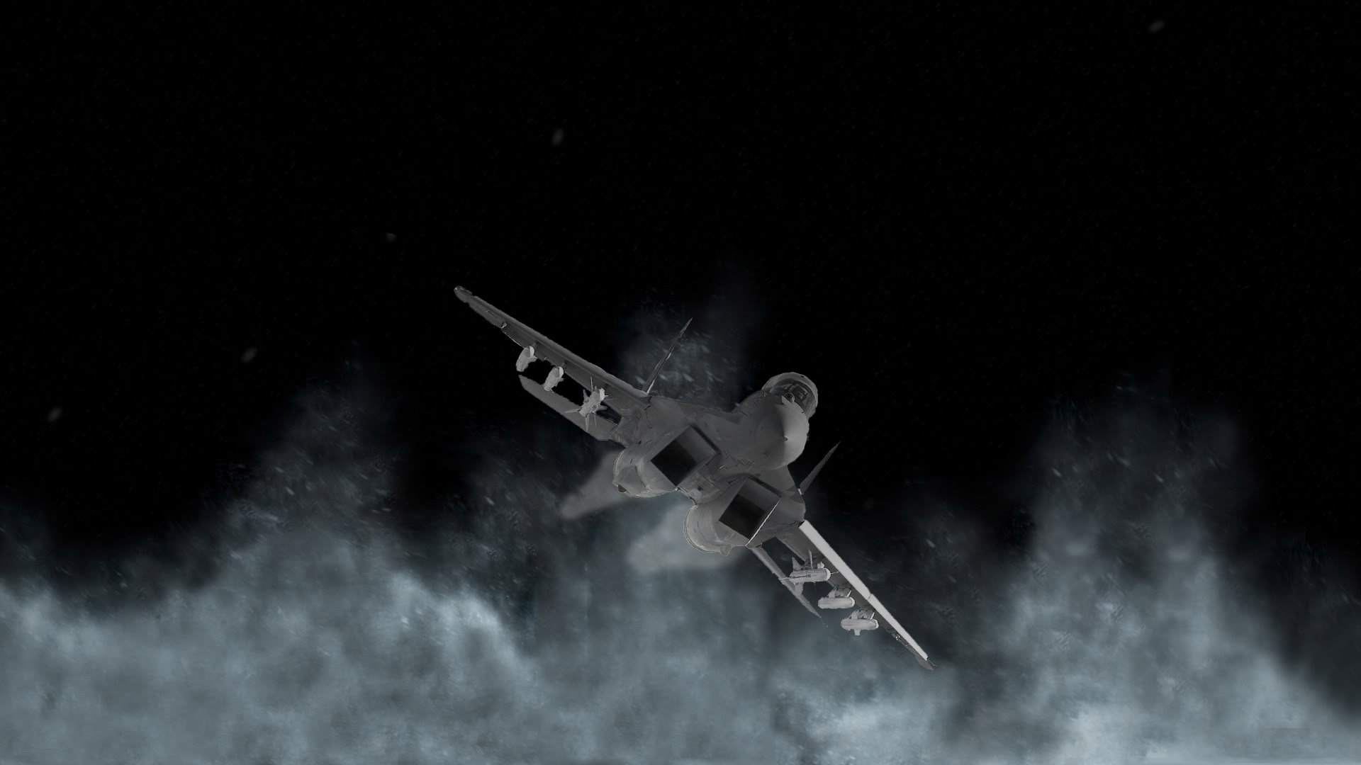 Best Lockheed Martin F 22 Raptor Wallpaper Id 446255 For High