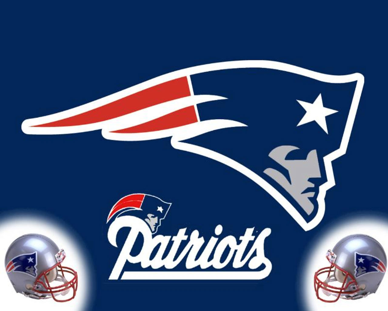 Download Hd 1280x1024 New England Patriots Computer Background ID247306 For Free
