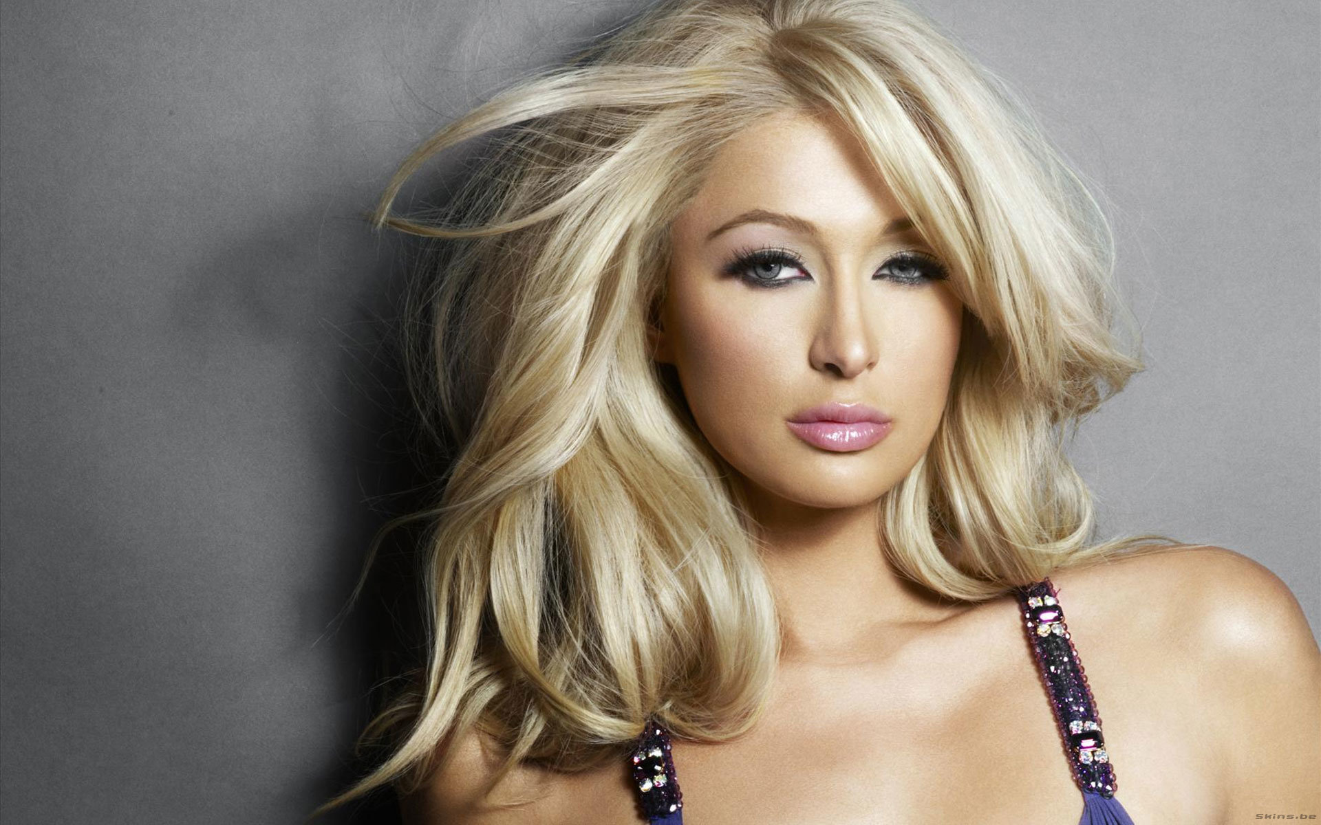 High resolution Paris Hilton hd 1920x1200 background ID:34604 for computer
