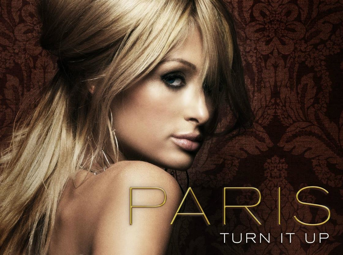 Download hd 1120x832 Paris Hilton PC wallpaper ID:34618 for free