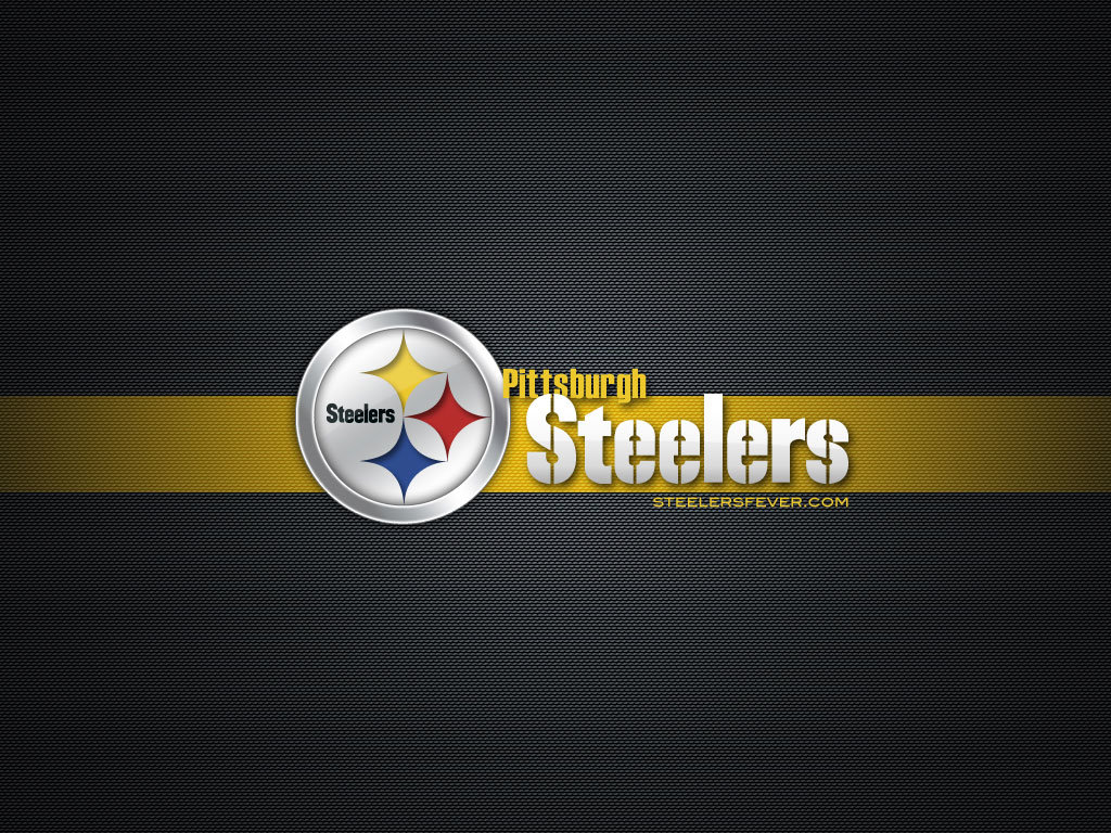 Download hd 1024x768 Pittsburgh Steelers PC wallpaper ID:466611 for free