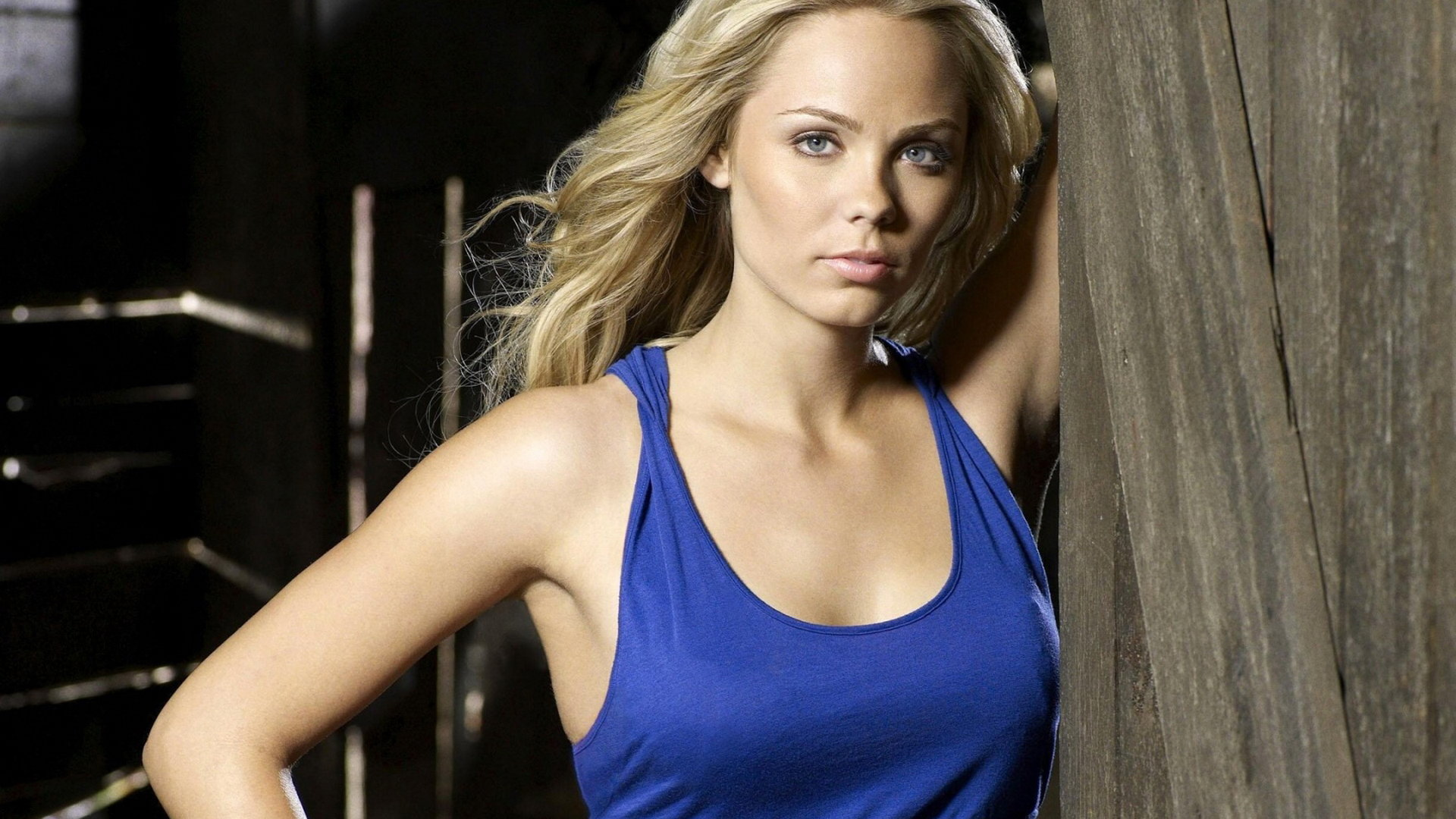 Awesome Laura Vandervoort free background ID:210305 for full hd 1920x1080 computer