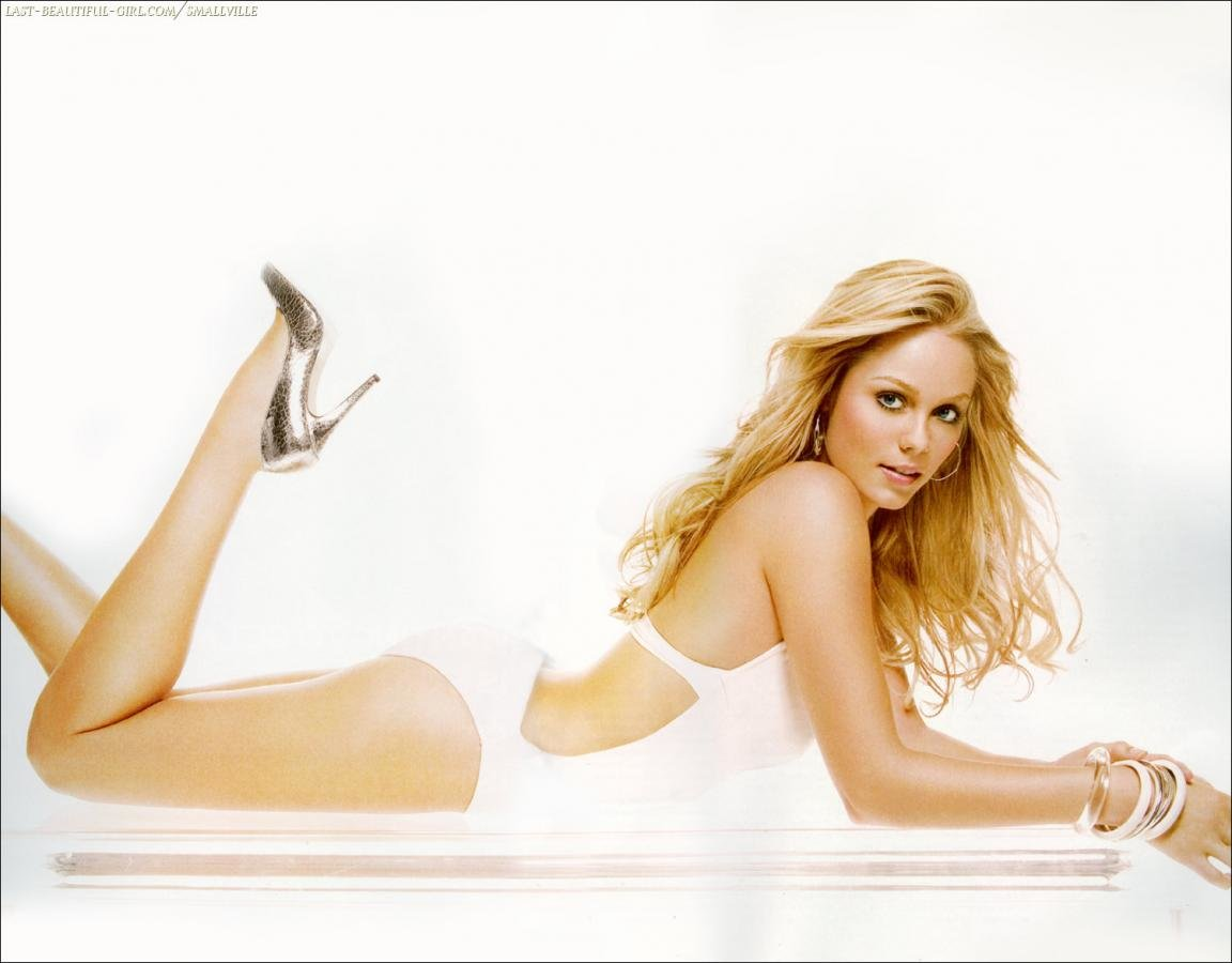 Free Laura Vandervoort high quality background ID:210310 for hd 1152x900 PC