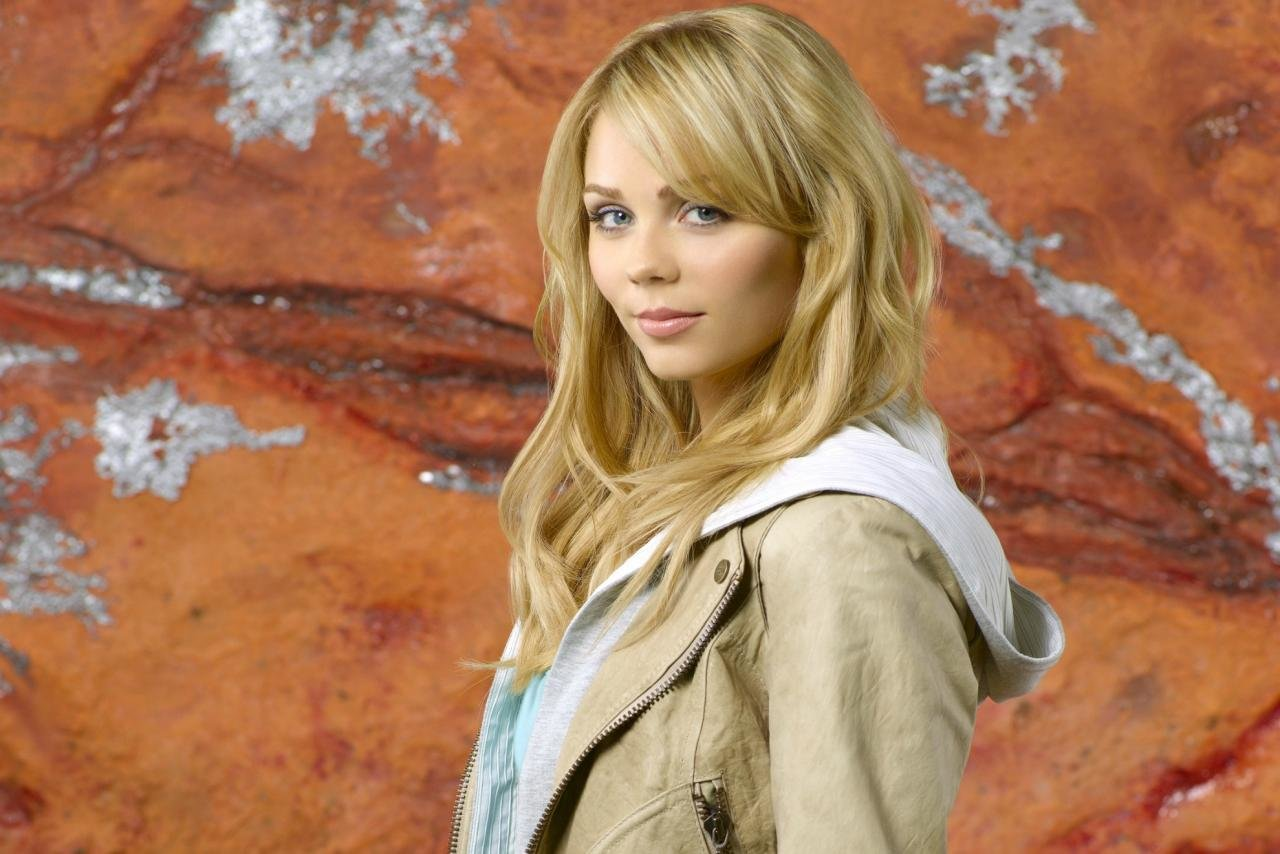 High resolution Laura Vandervoort hd 1280x854 background ID:210306 for PC