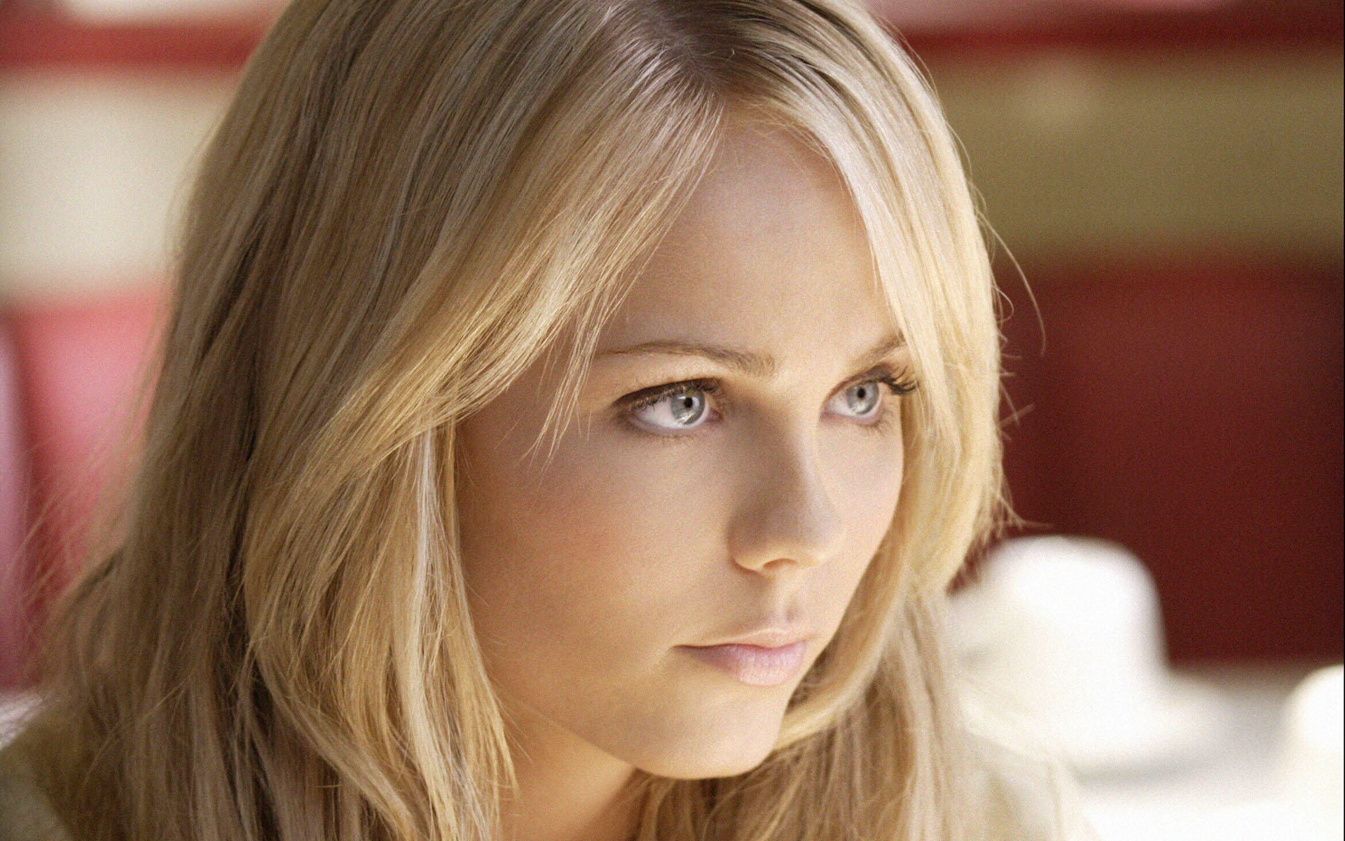 Best Laura Vandervoort background ID:210299 for High Resolution hd 1920x1200 PC