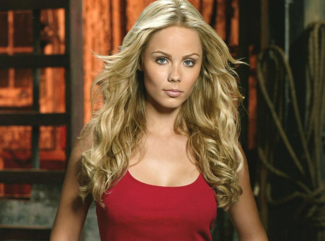 Awesome Laura Vandervoort free wallpaper ID:210298 for hd 1120x832 PC