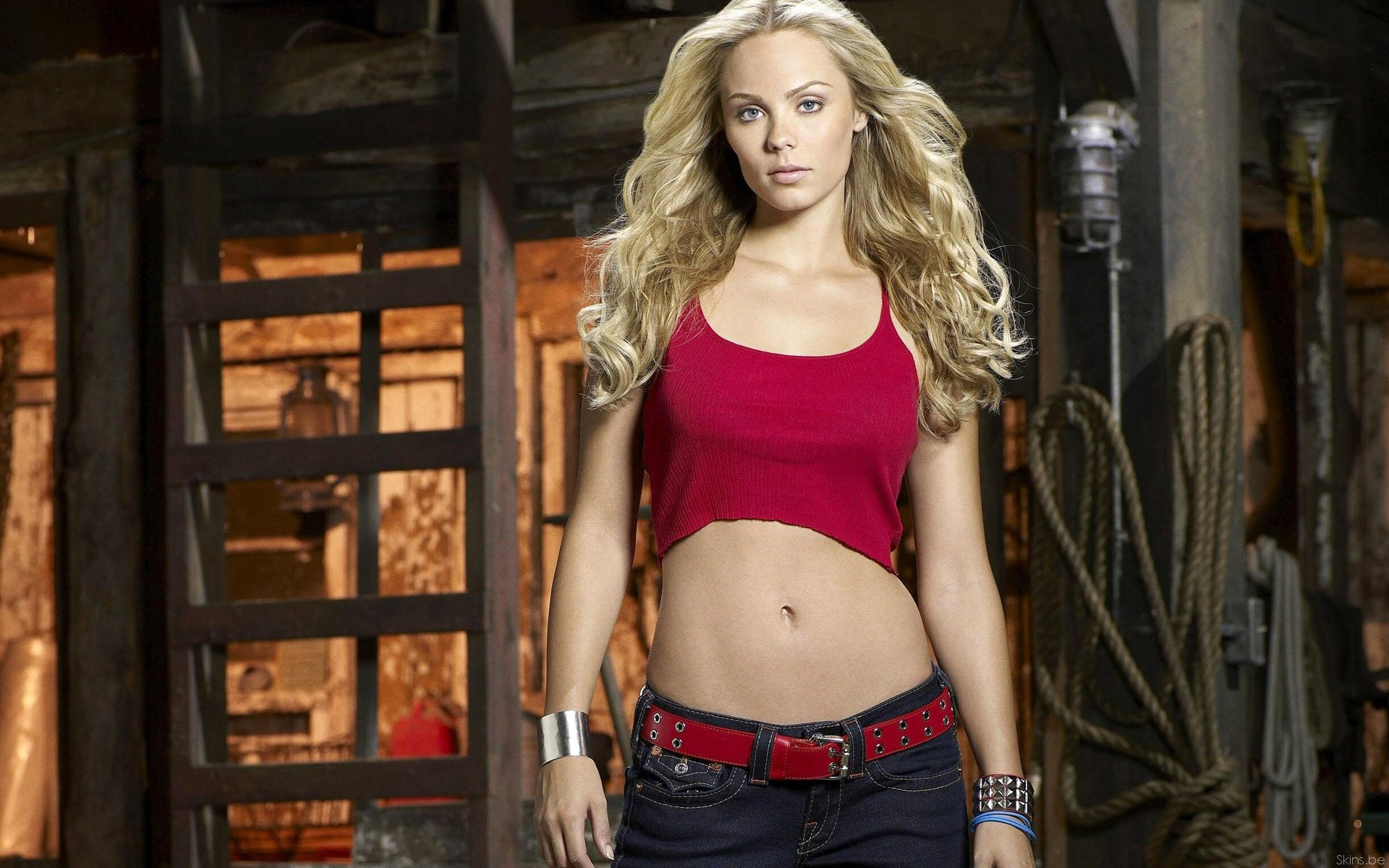 Best Laura Vandervoort wallpaper ID:210293 for High Resolution hd 1920x1200 computer
